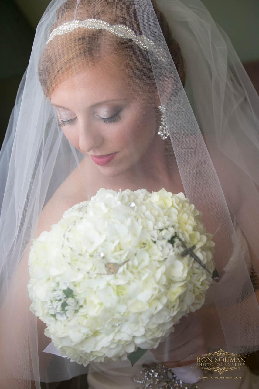The Vie Wedding photos 11