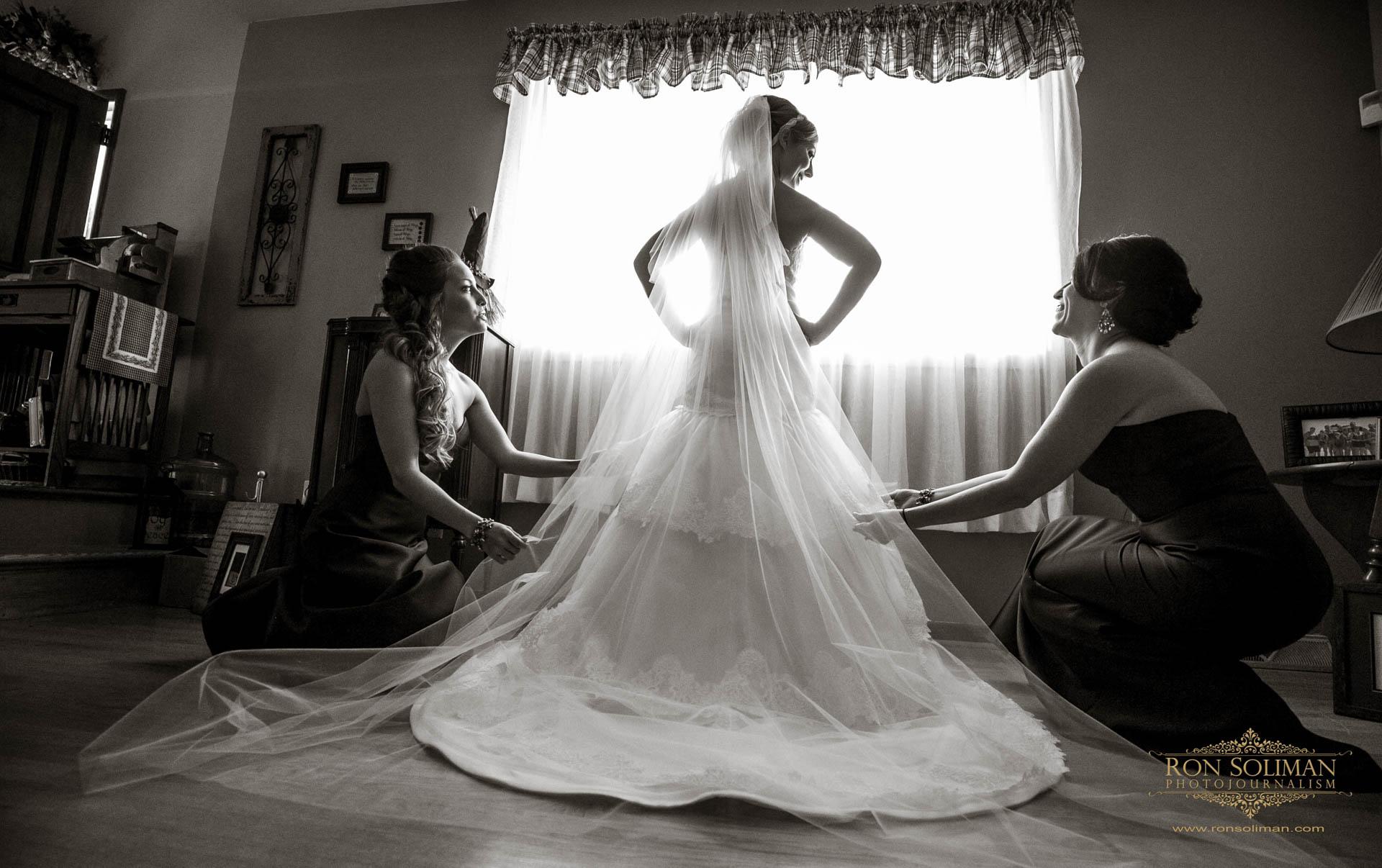 The Vie Wedding photos 12