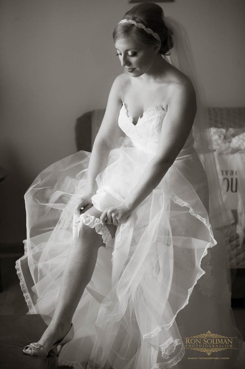 The Vie Wedding photos 15