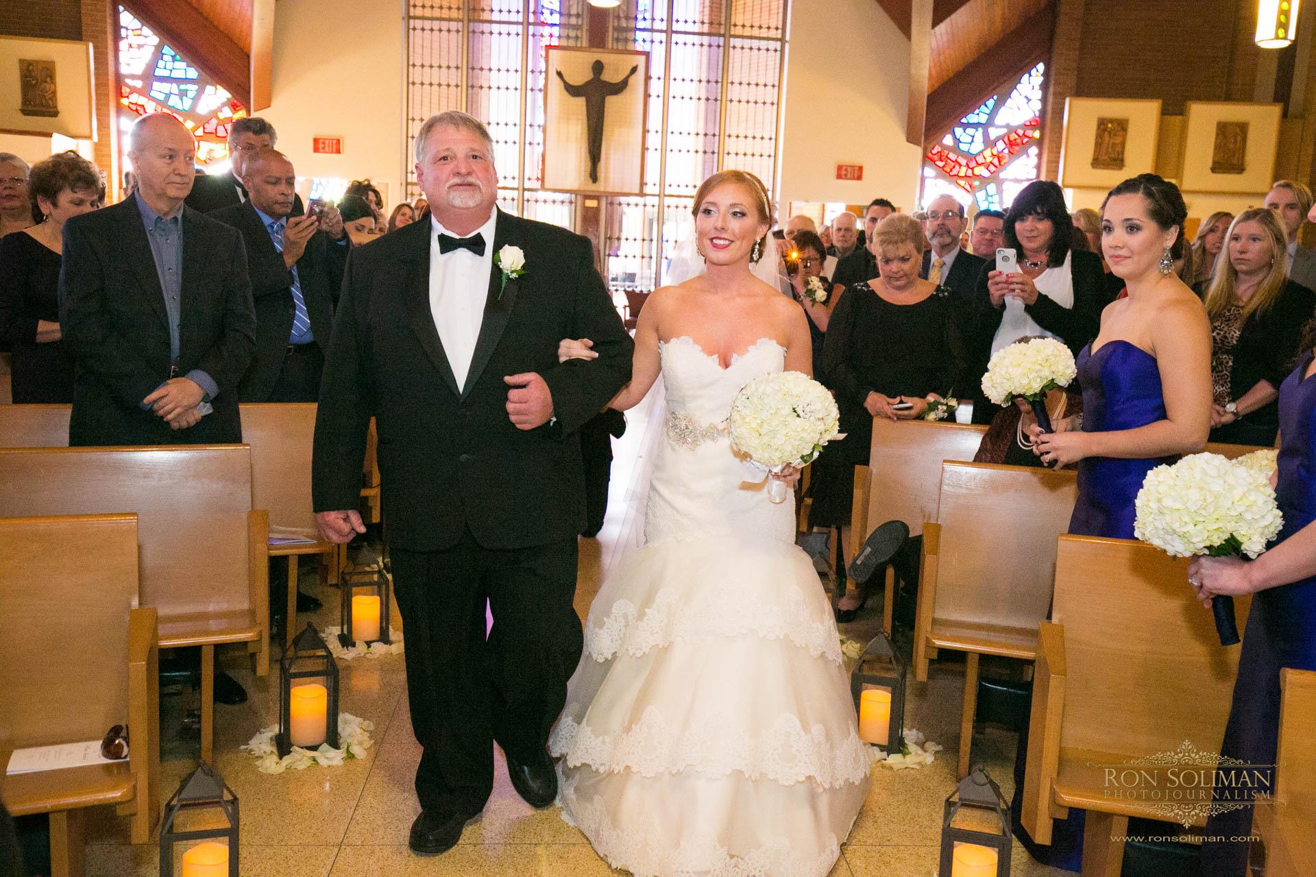 The Vie Wedding photos 18