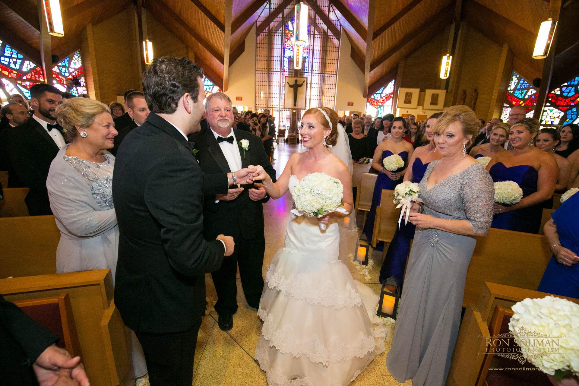 The Vie Wedding photos 19