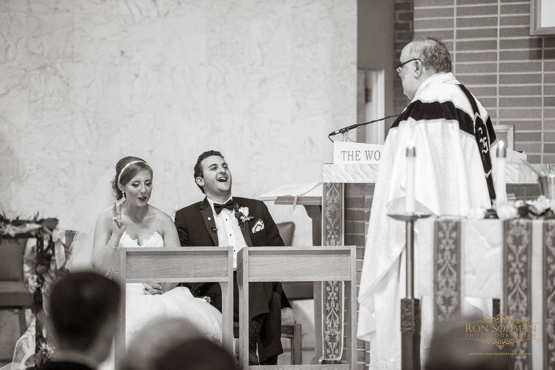 The Vie Wedding photos 20