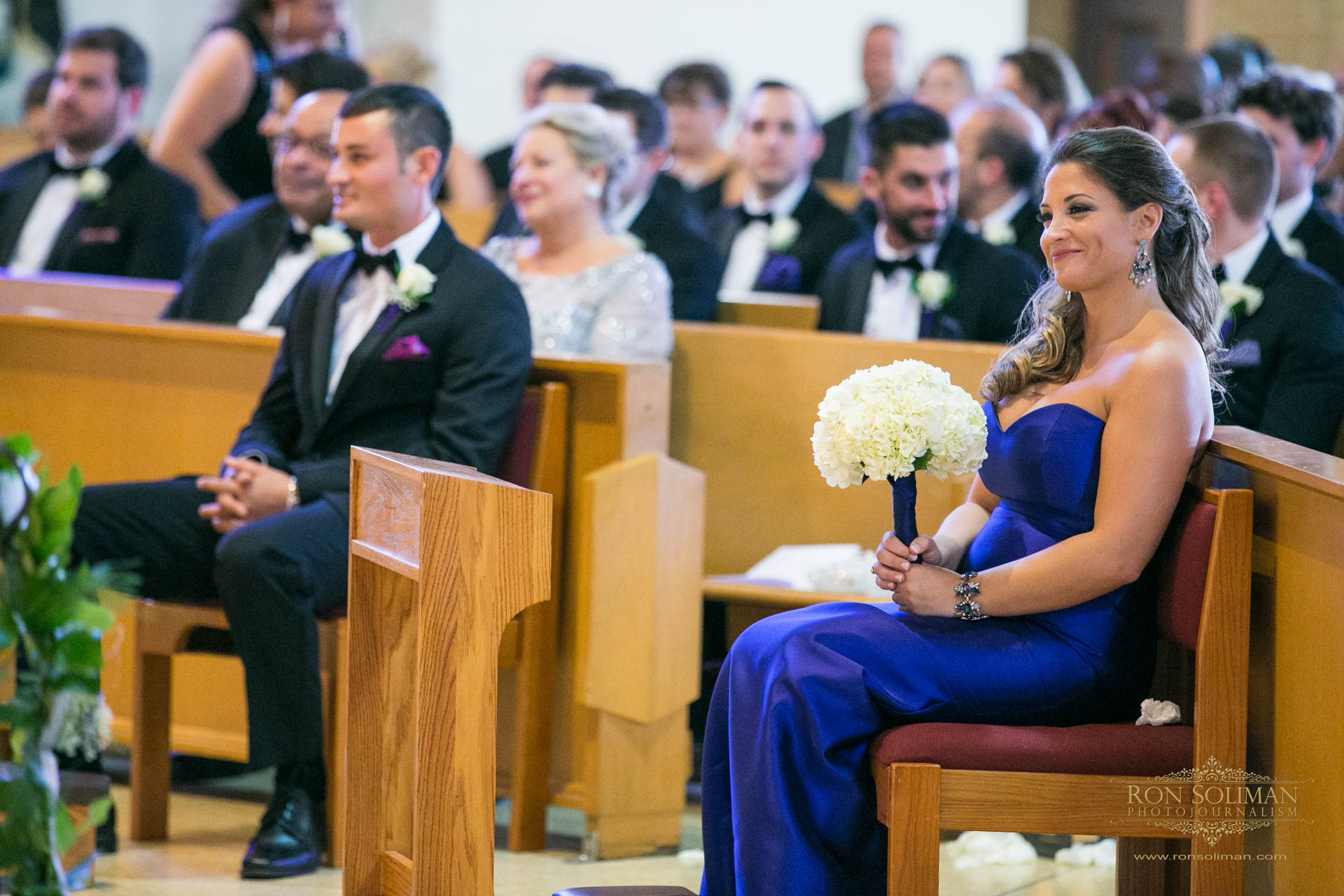 The Vie Wedding photos 21