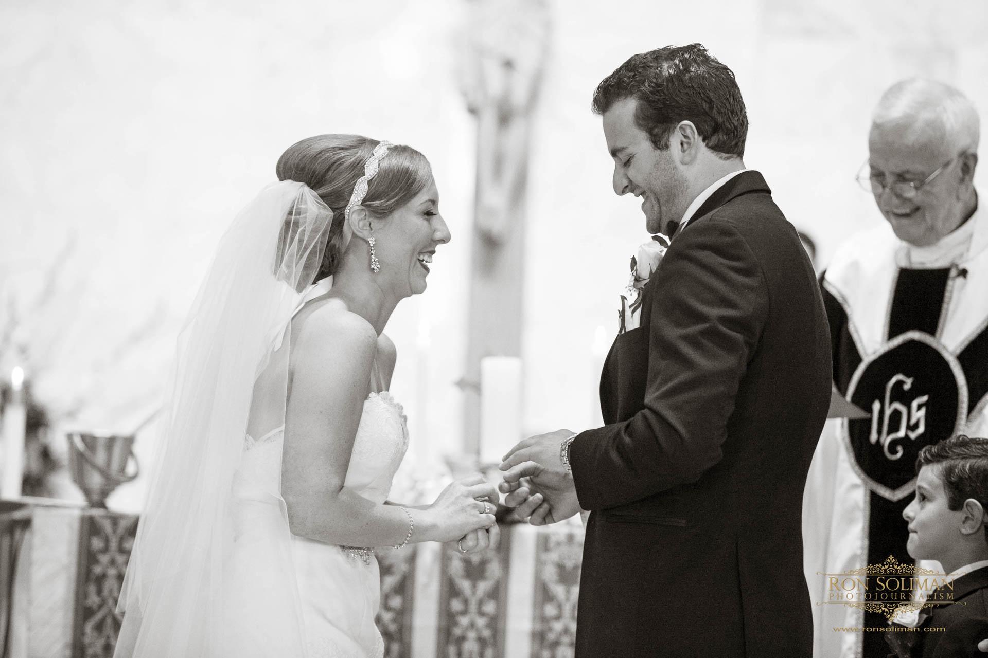 The Vie Wedding photos 22