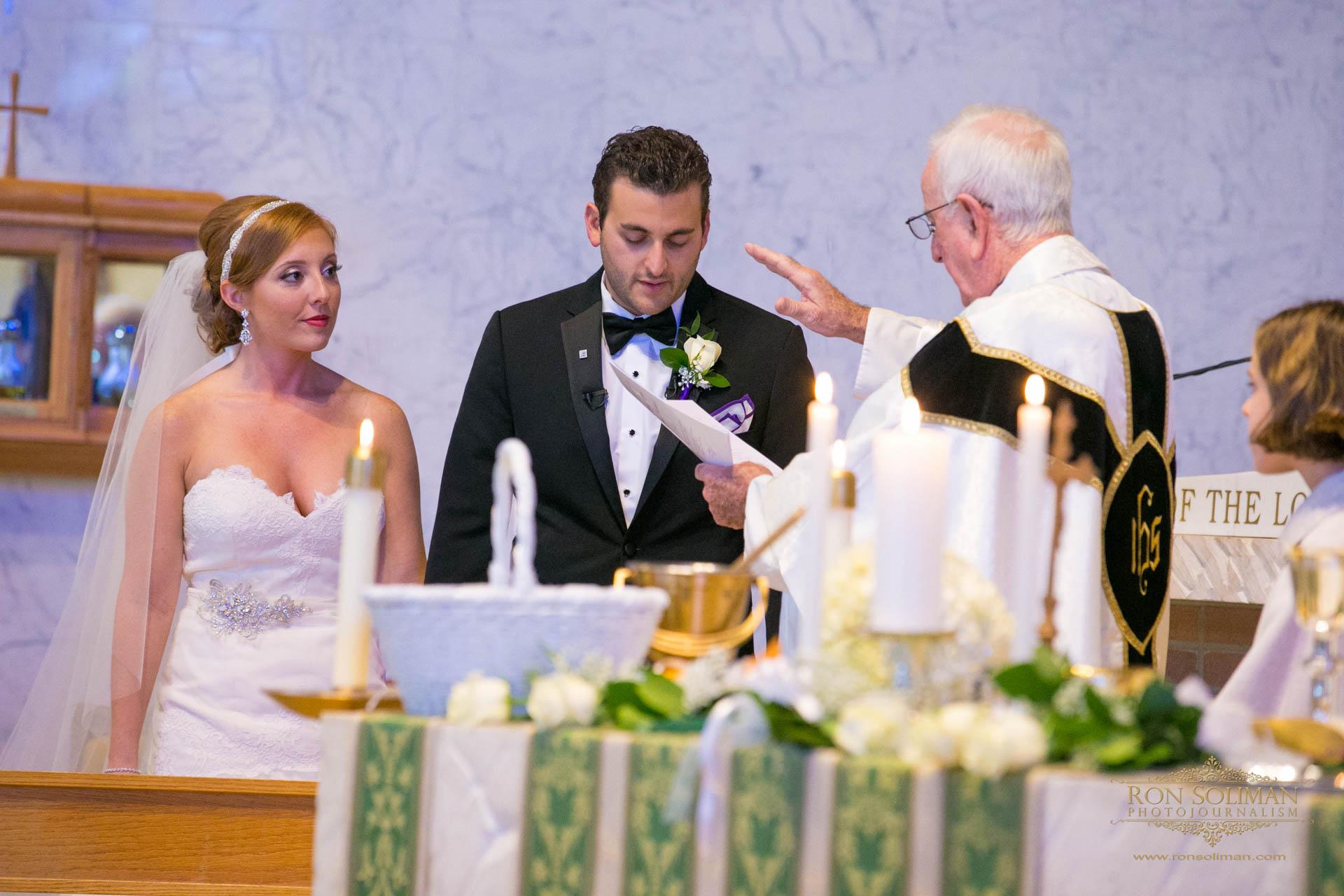 The Vie Wedding photos 23