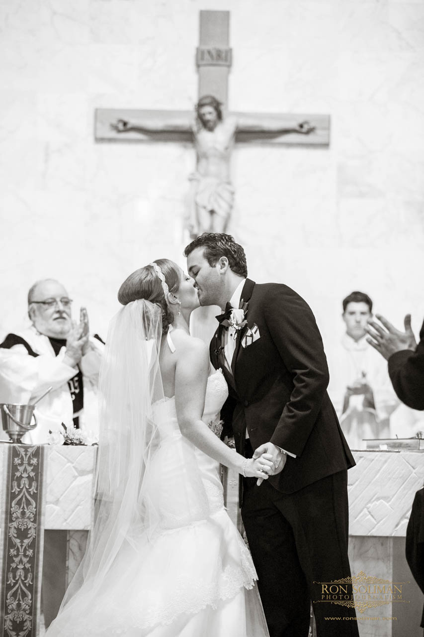 The Vie Wedding photos 24