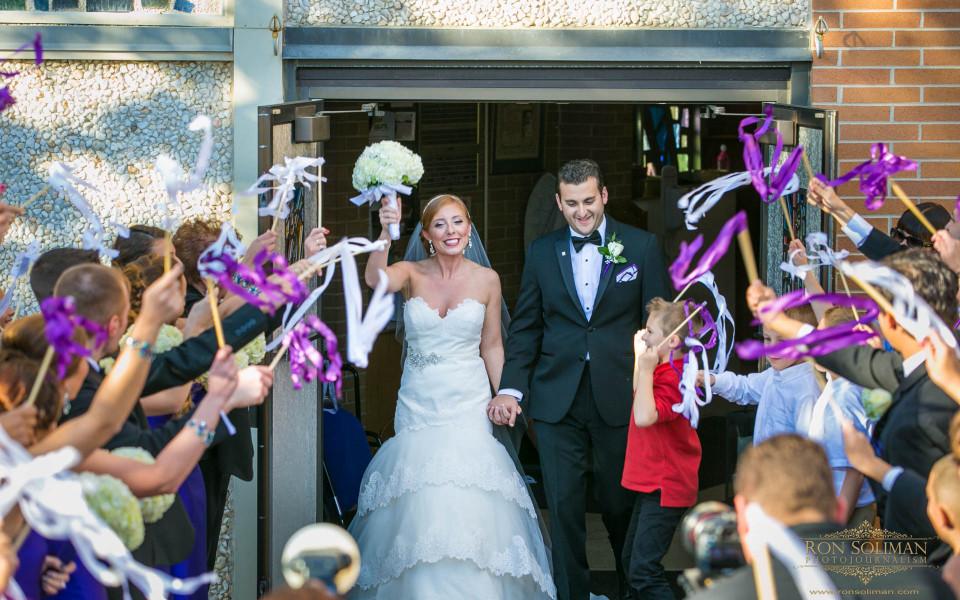 The Vie Wedding Philadelphia best photos