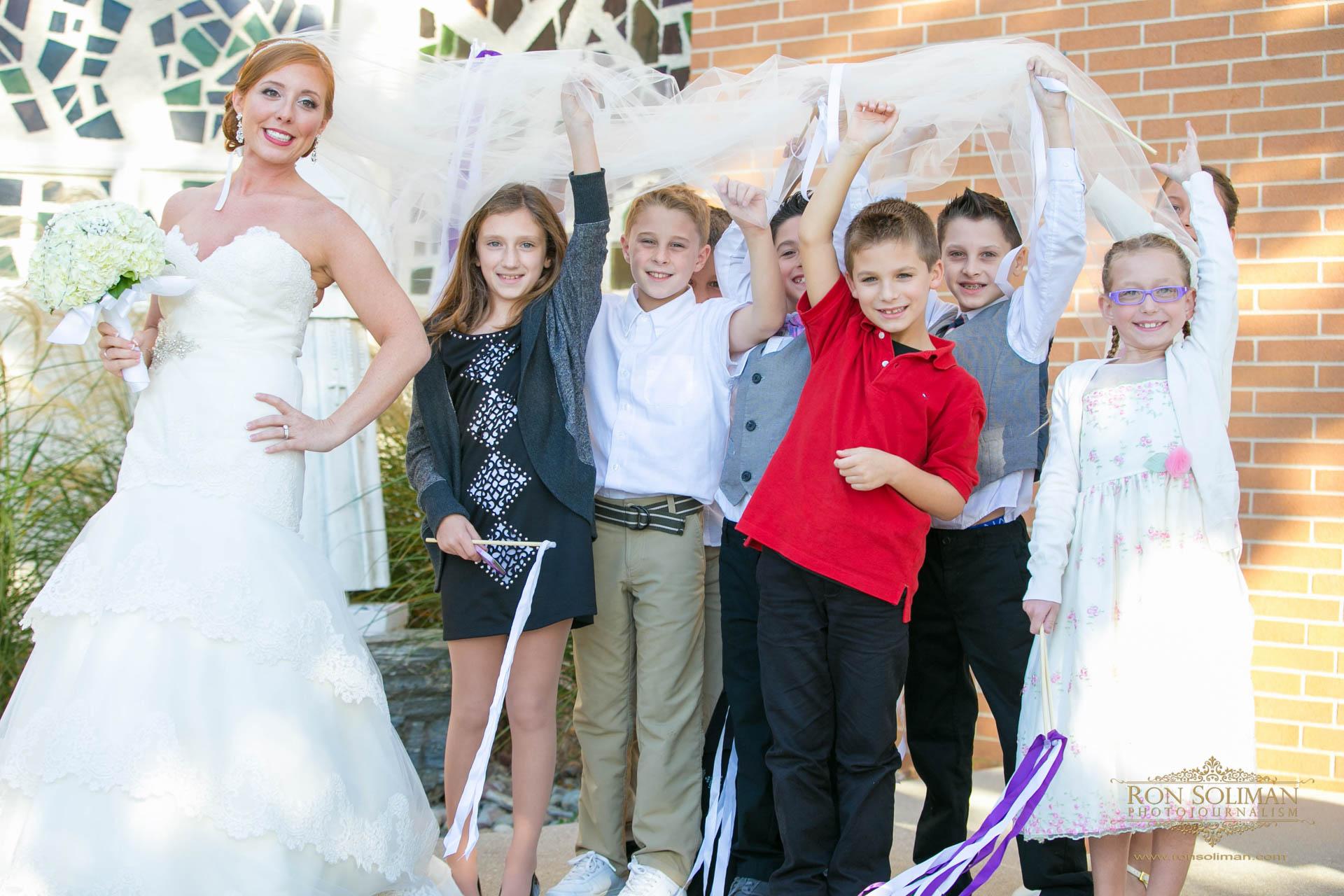 The Vie Wedding photos 26