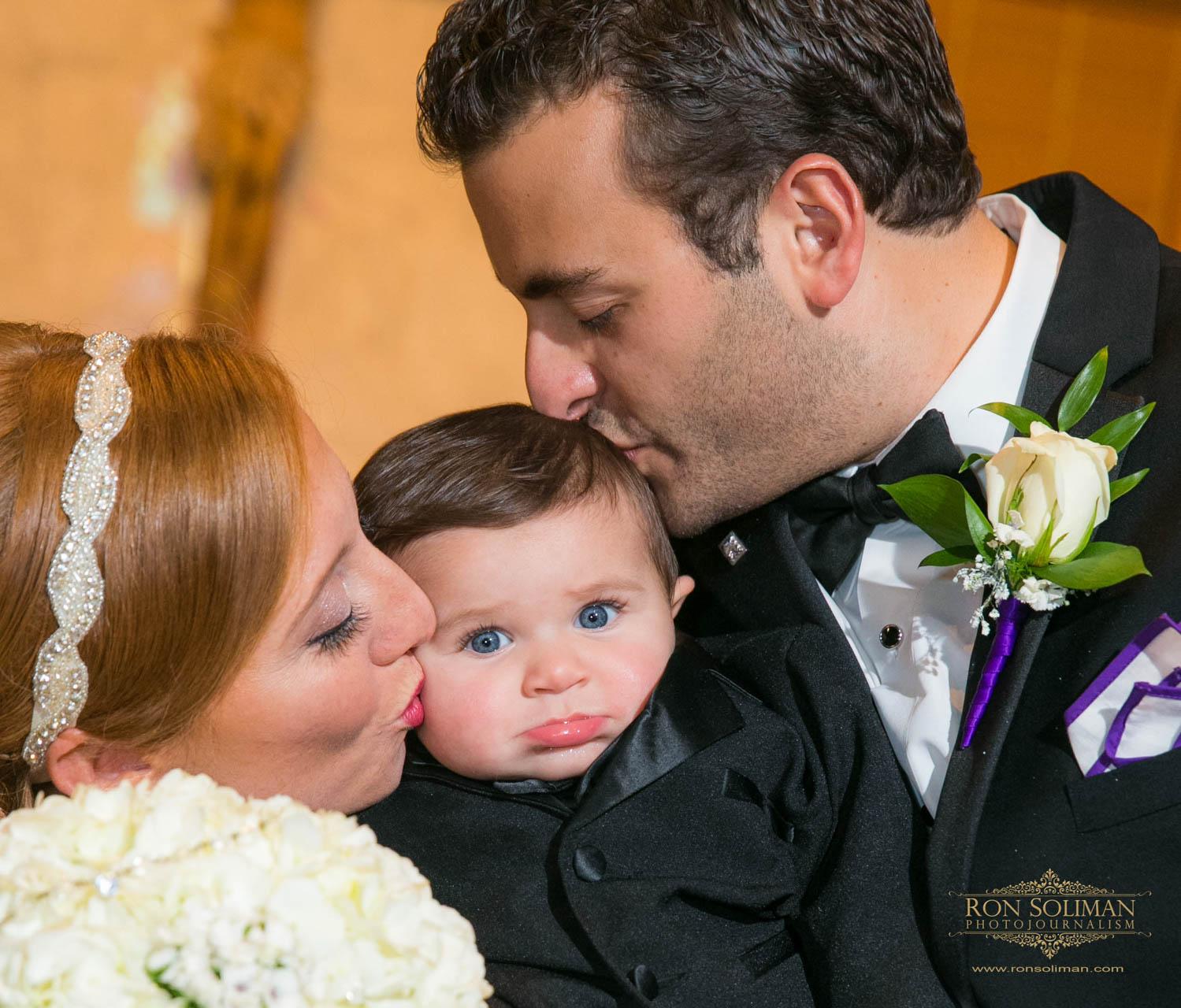 The Vie Wedding photos 27