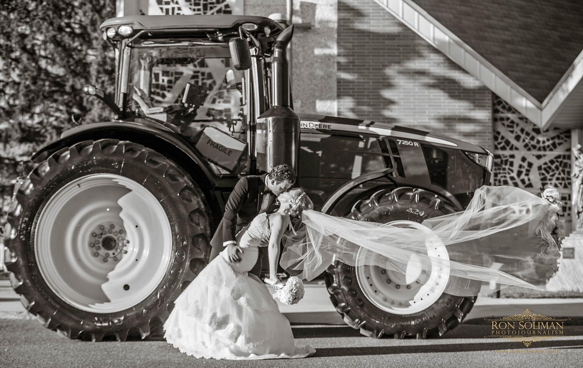 The Vie Wedding photos 28