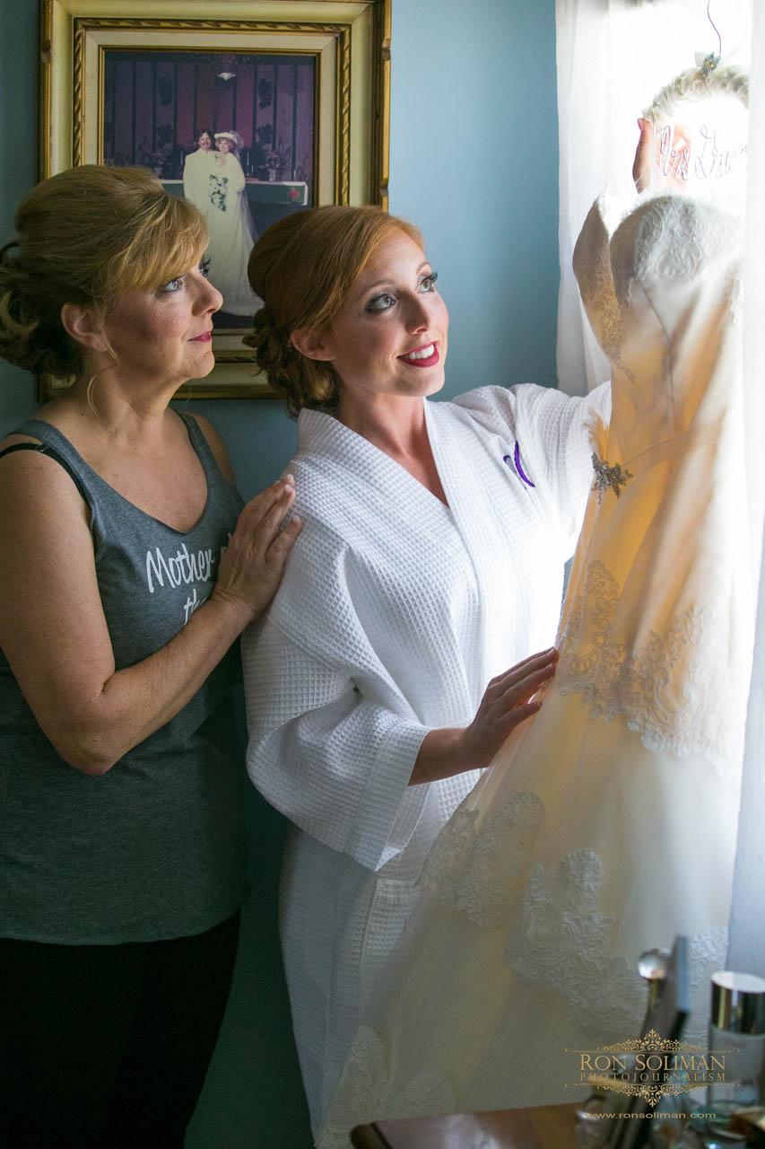 The Vie Wedding photos 3