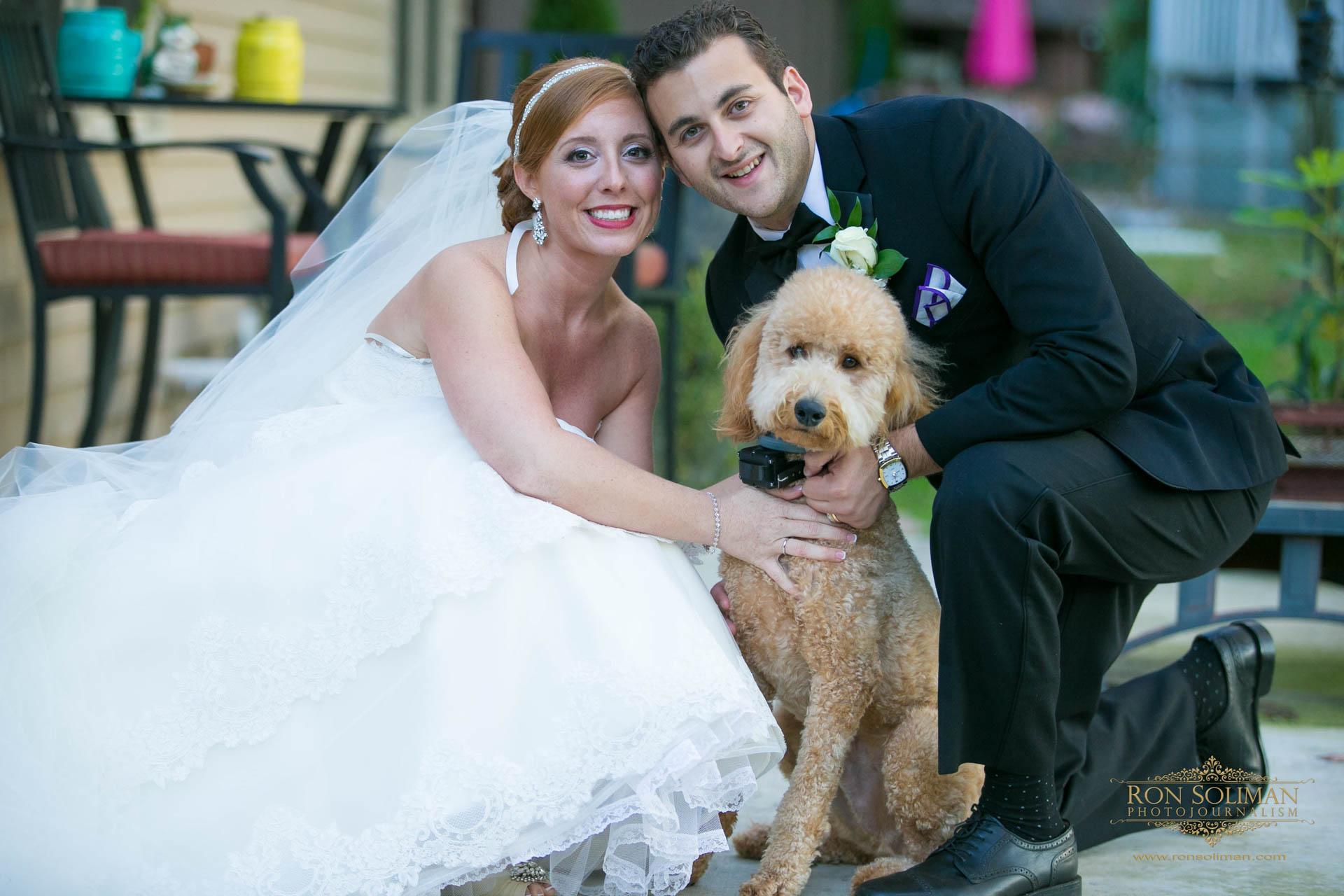 The Vie Wedding photos 30