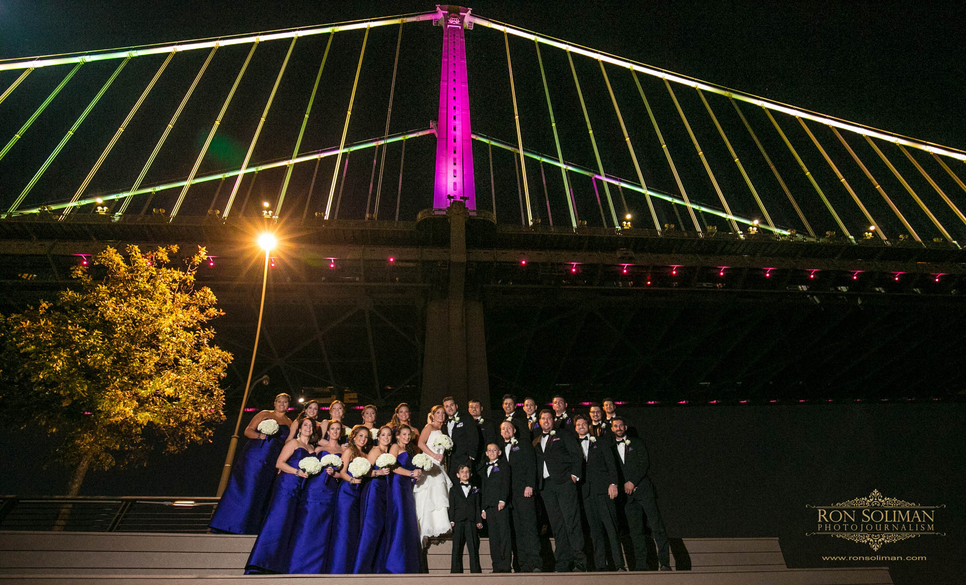 The Vie Wedding photos 32