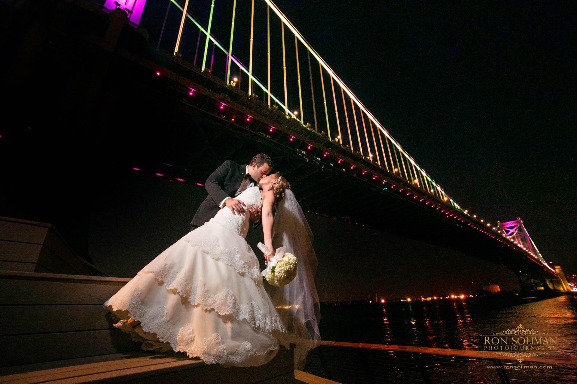 The Vie Wedding photos 33