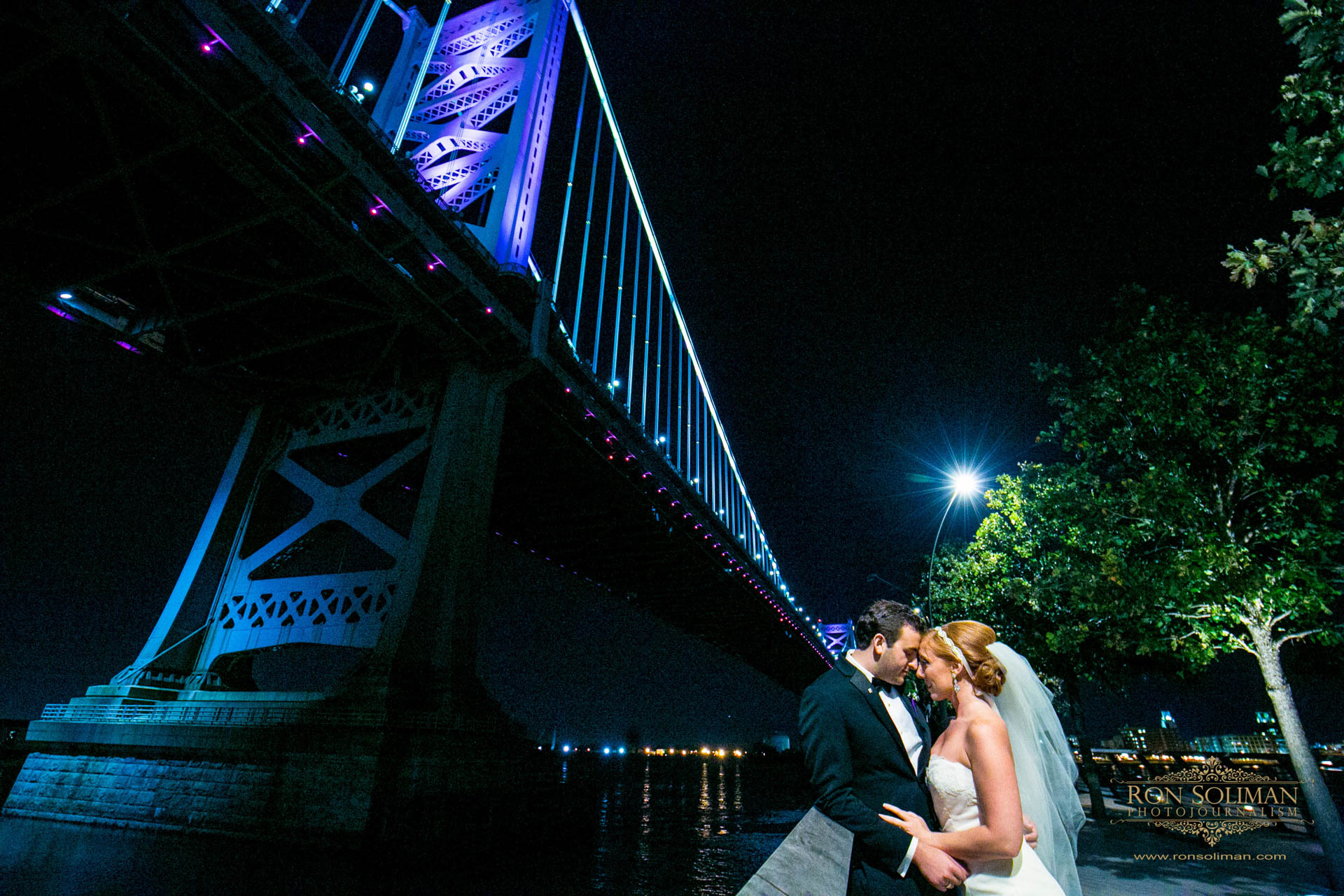 The Vie Wedding photos 36