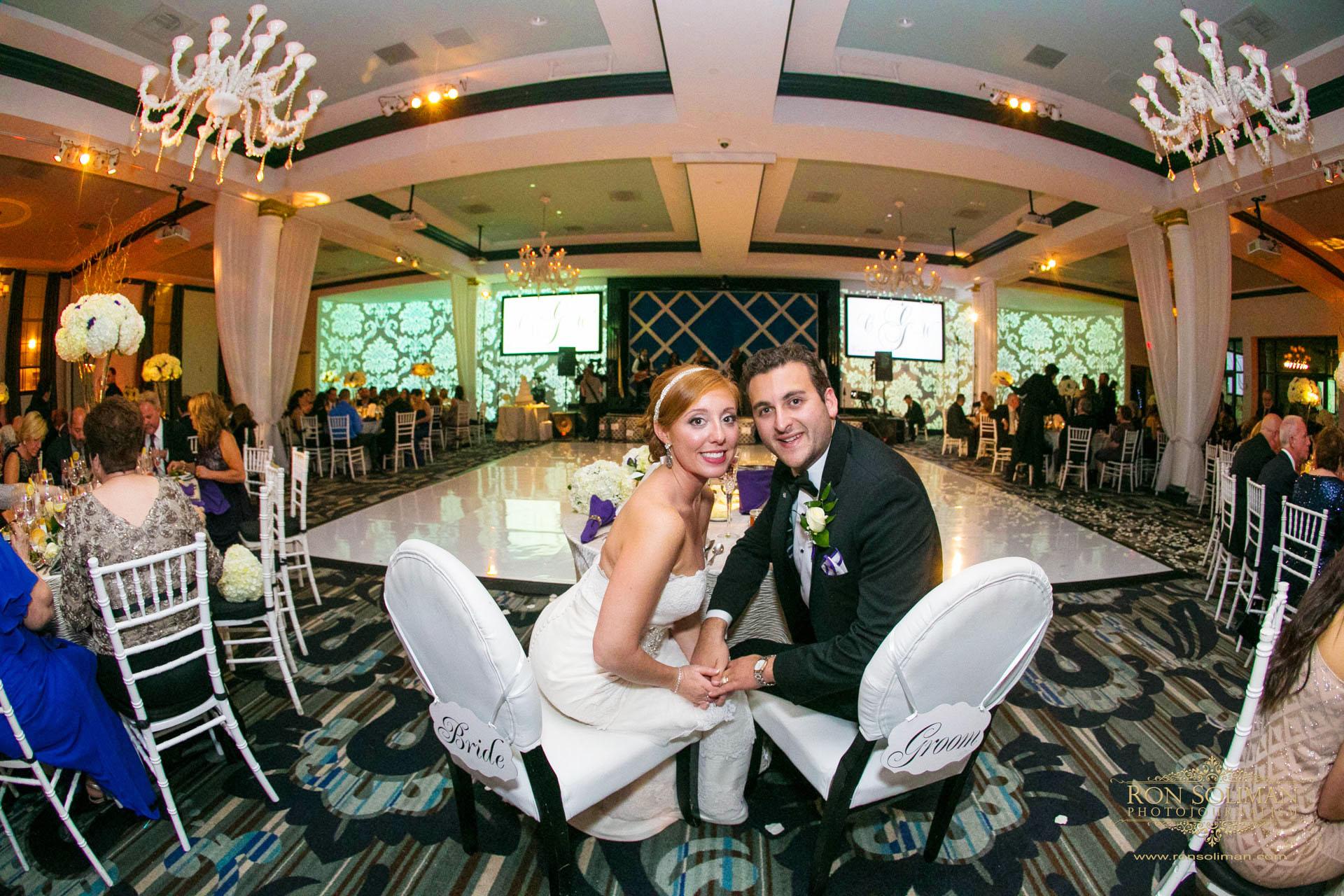 The Vie Wedding photos 37