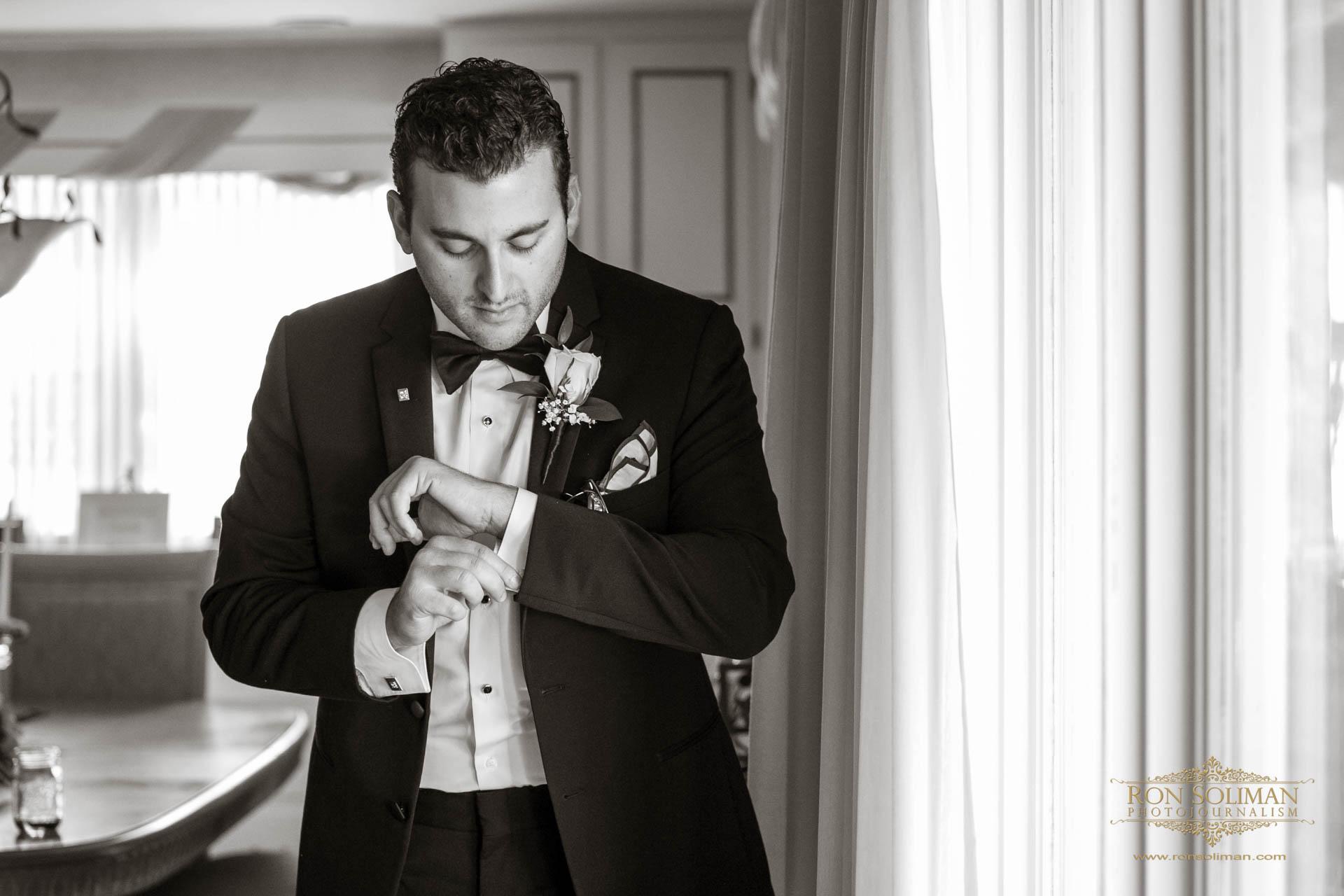 The Vie Wedding photos 5