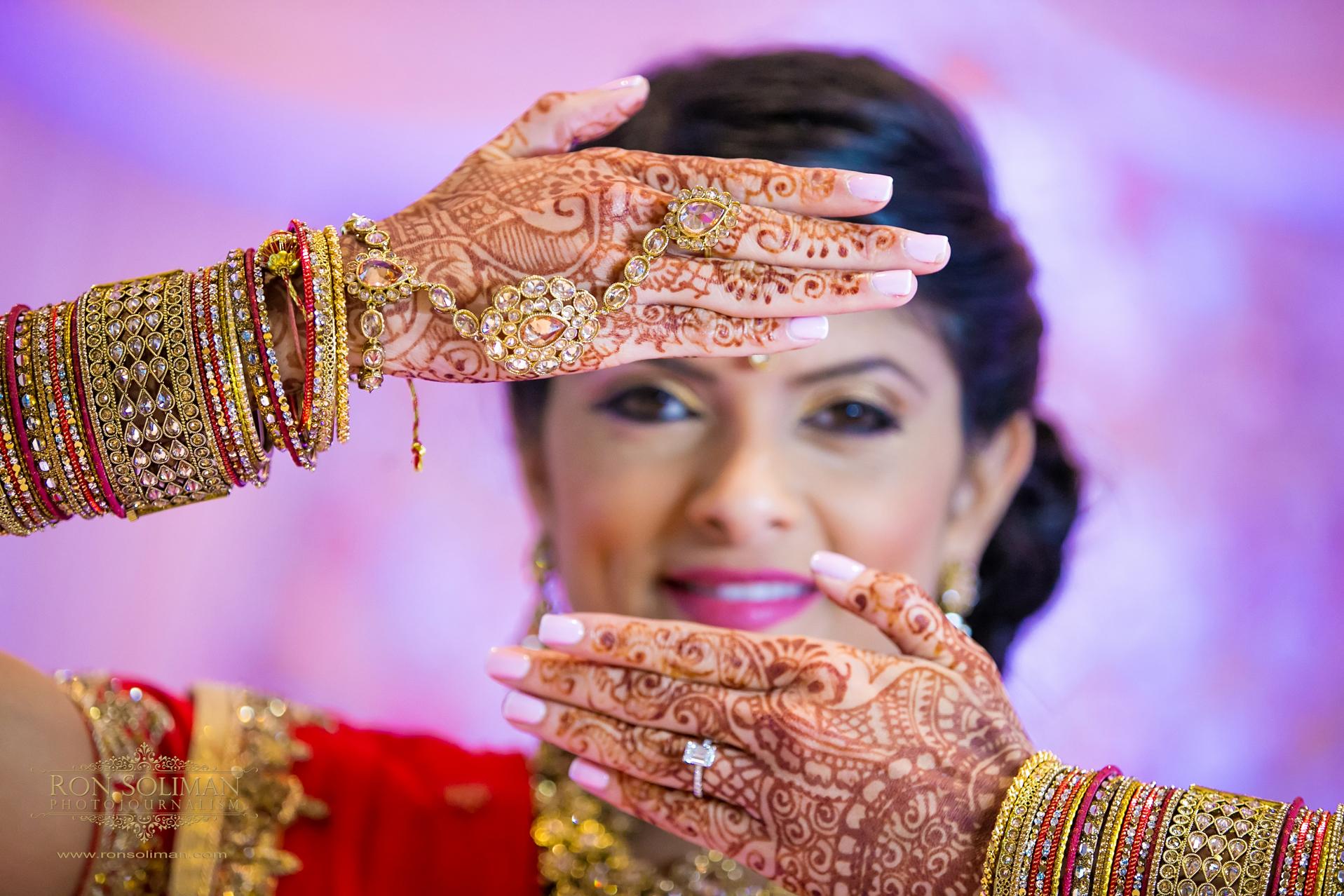 Best wedding henna photos