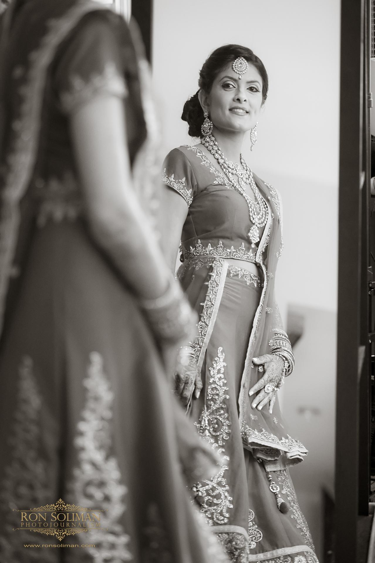 Best baraat wedding photos