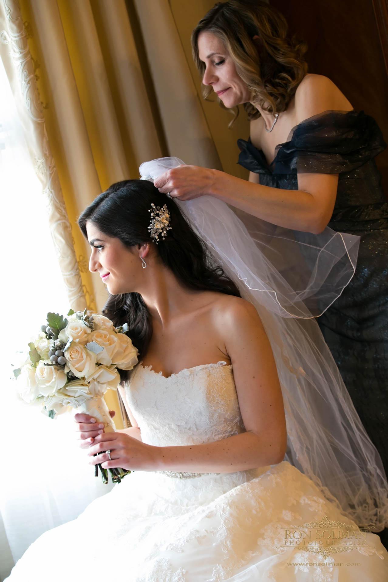 PARK SAVOY WEDDING BD 10