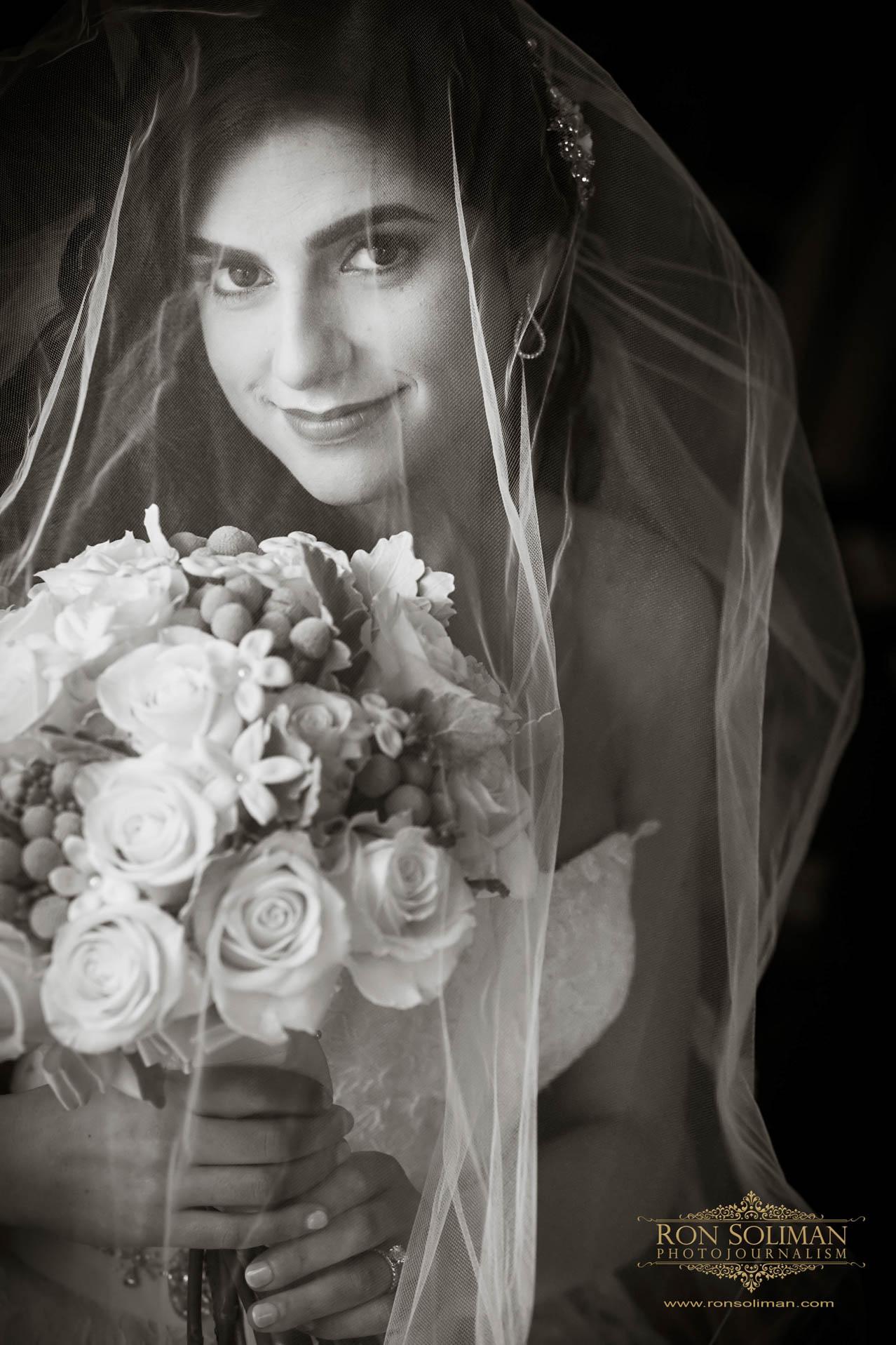 PARK SAVOY WEDDING BD 11