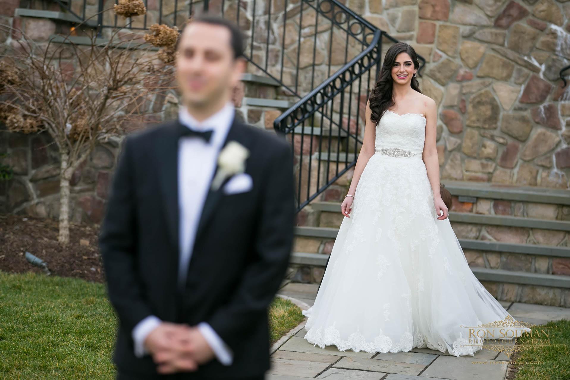 PARK SAVOY WEDDING BD 13