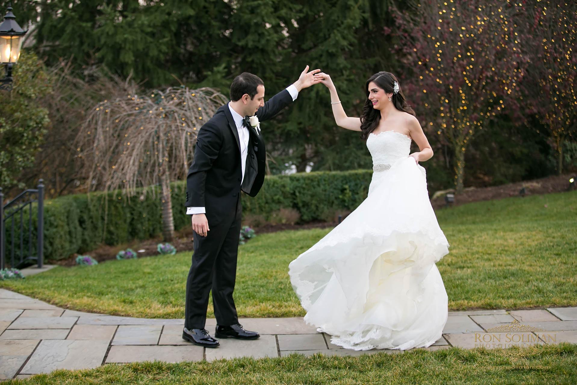 PARK SAVOY WEDDING BD 14