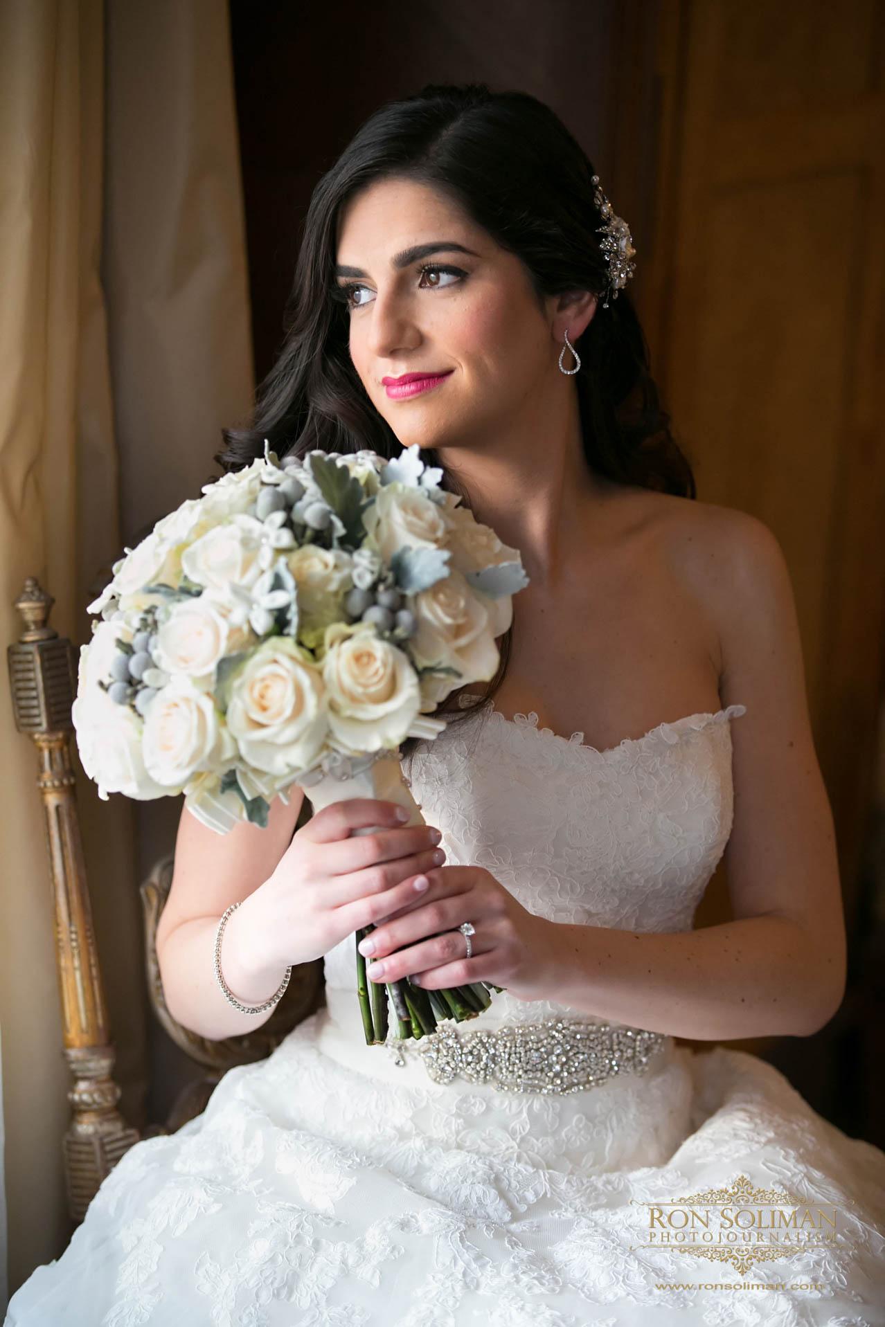 PARK SAVOY WEDDING BD 15