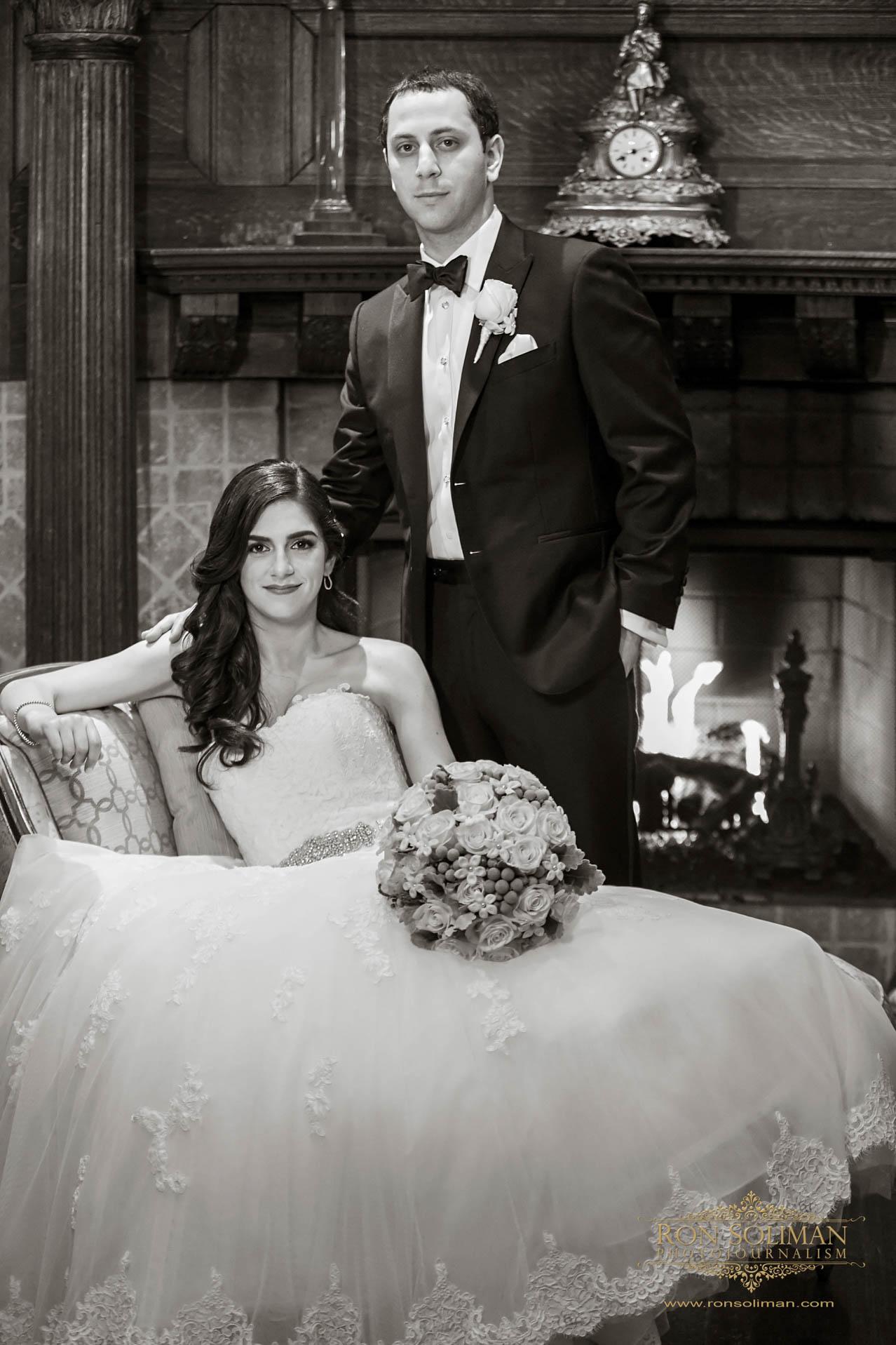 PARK SAVOY WEDDING BD 17