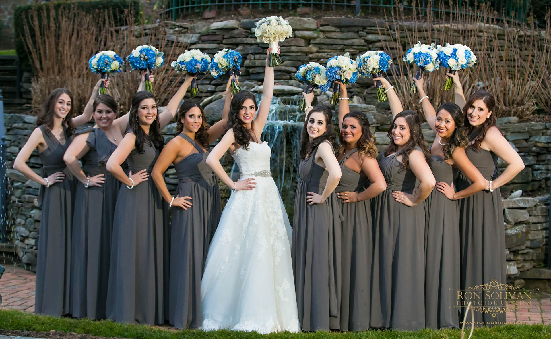 PARK SAVOY WEDDING BD 18