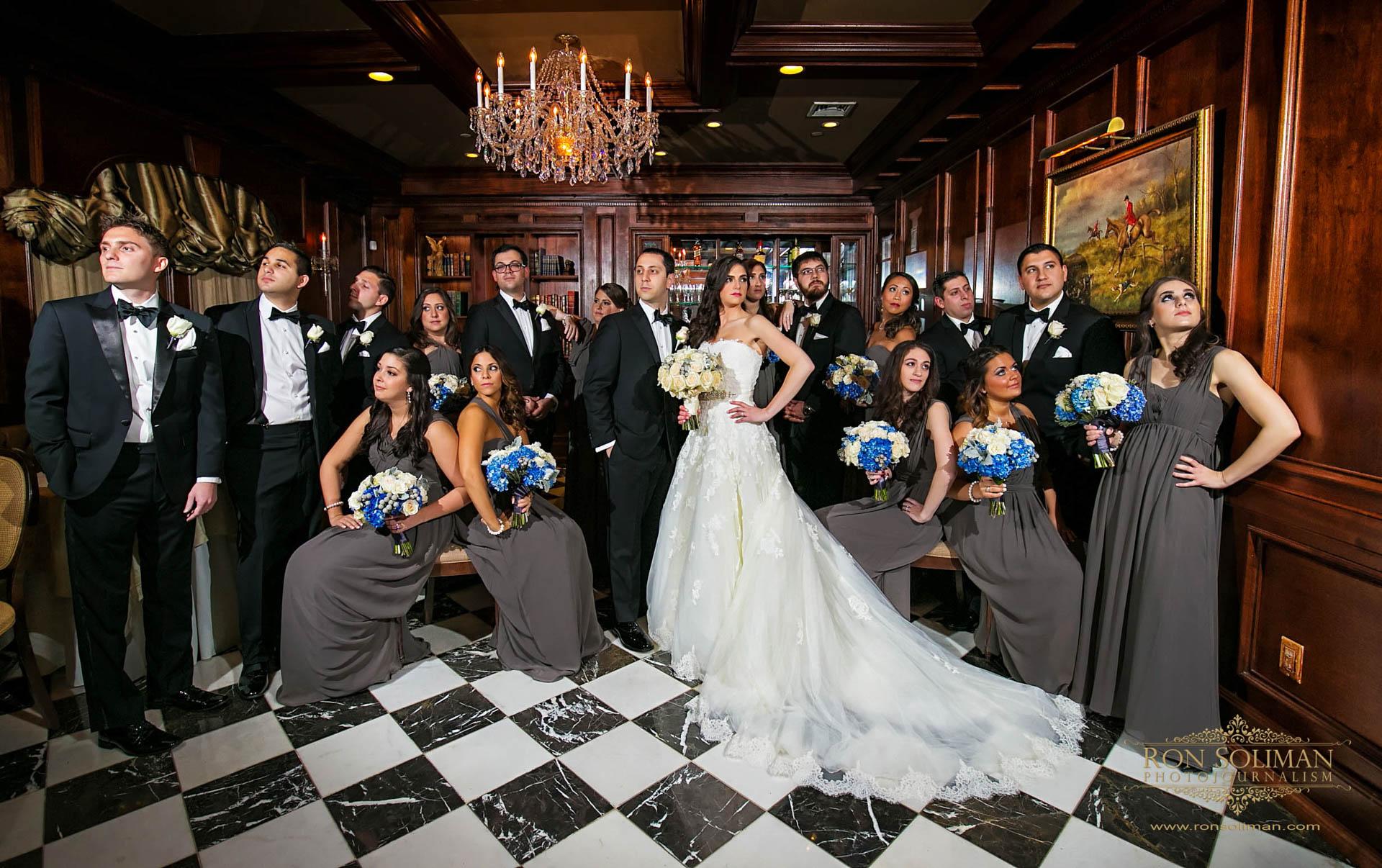 PARK SAVOY WEDDING BD 19