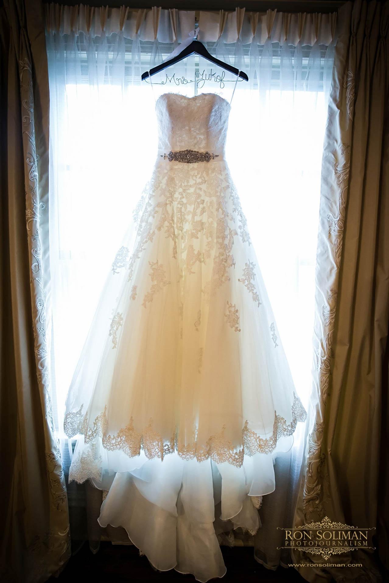 PARK SAVOY WEDDING BD 2