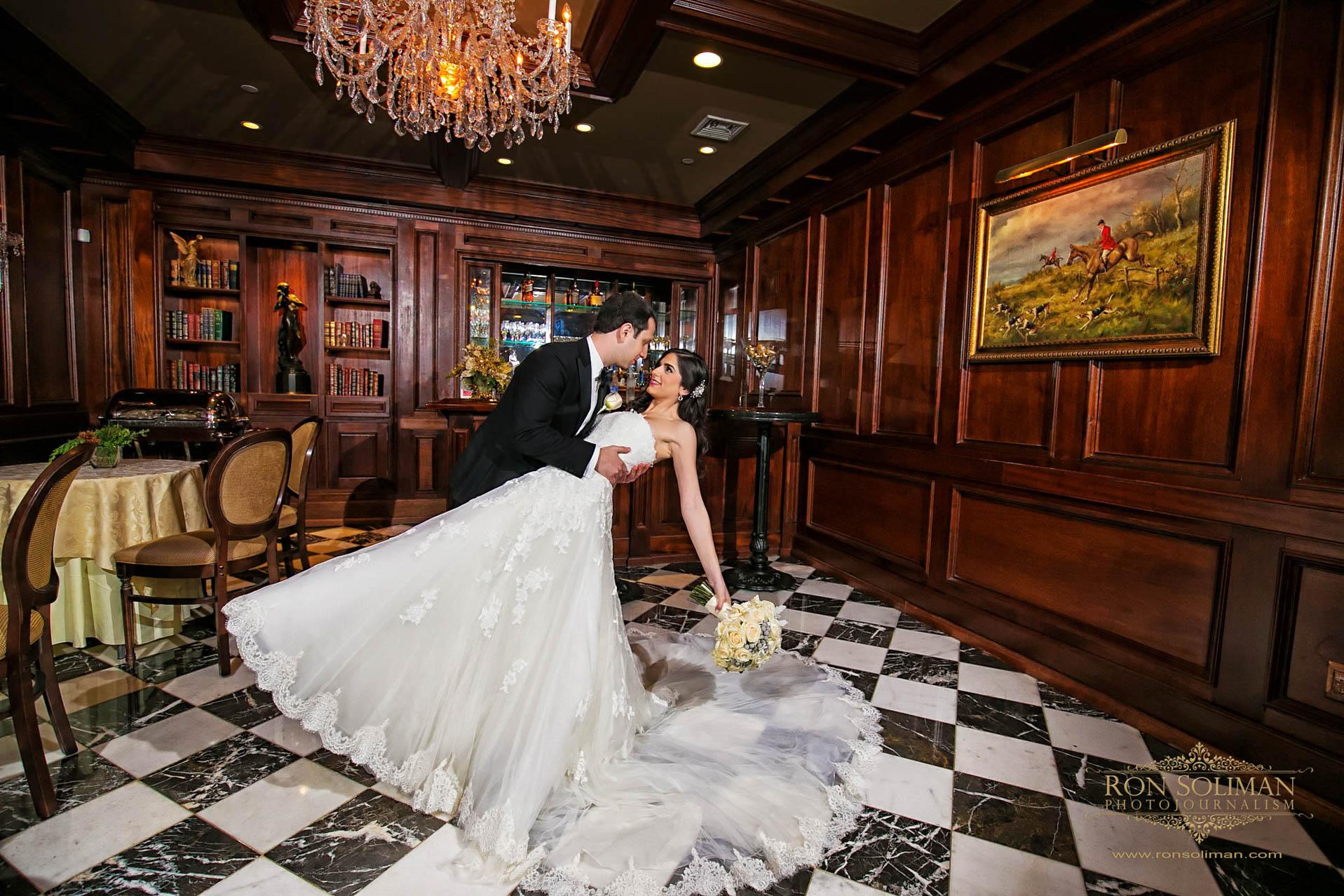 PARK SAVOY WEDDING BD 21