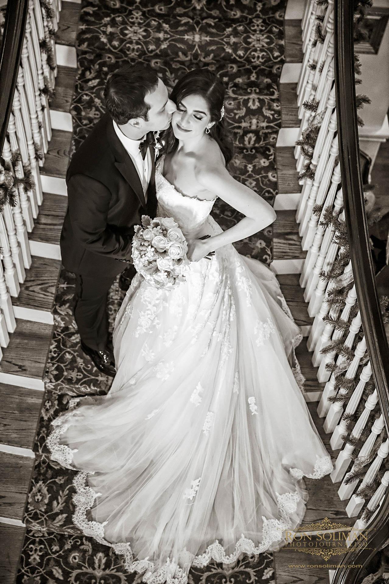 PARK SAVOY WEDDING BD 22