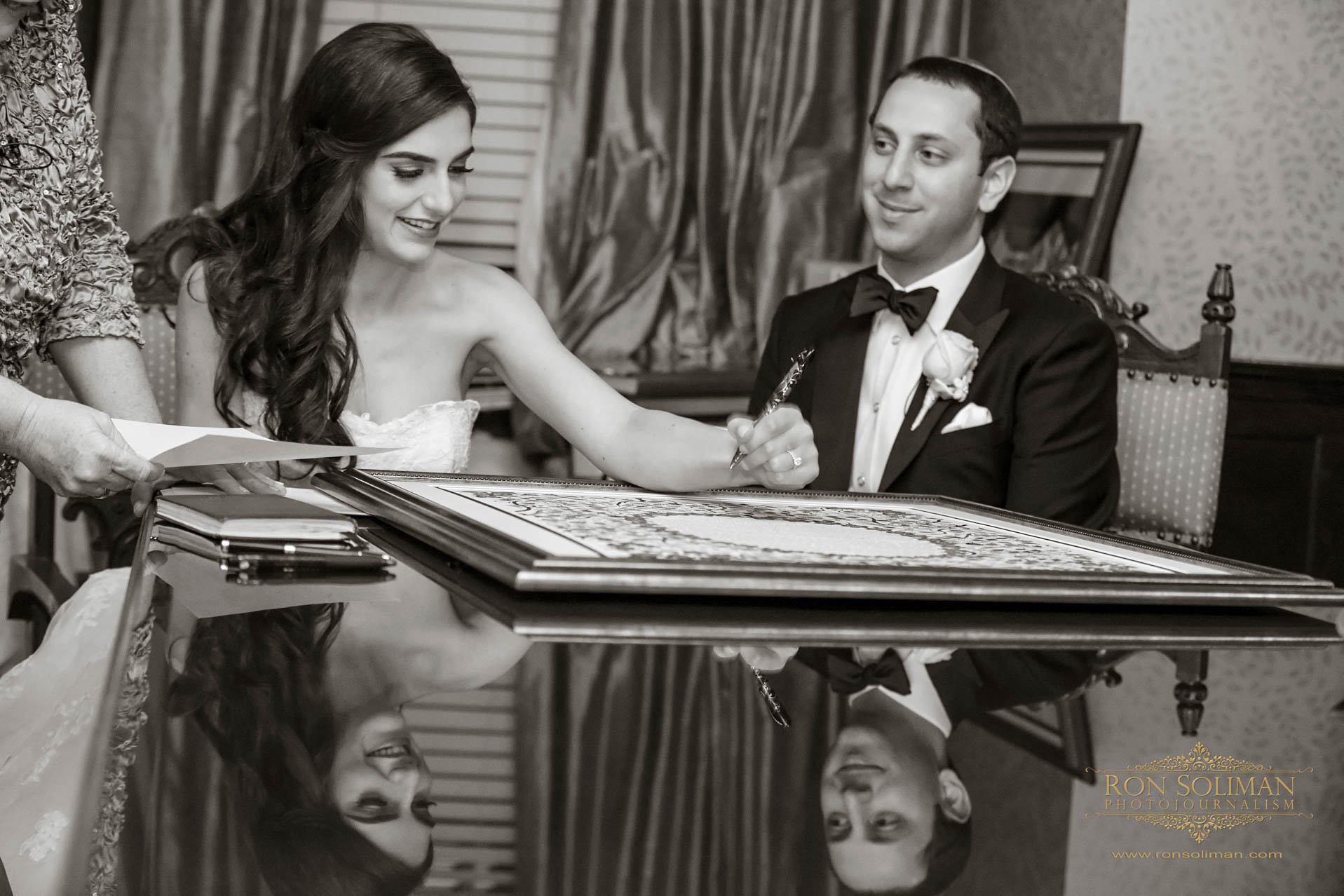 PARK SAVOY WEDDING BD 23