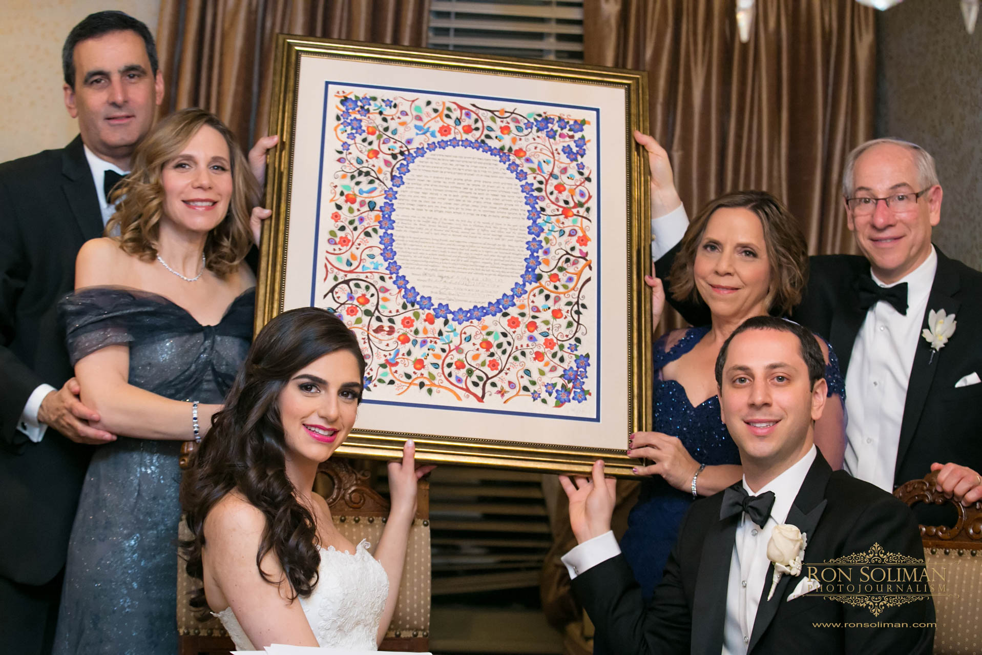 PARK SAVOY WEDDING BD 25