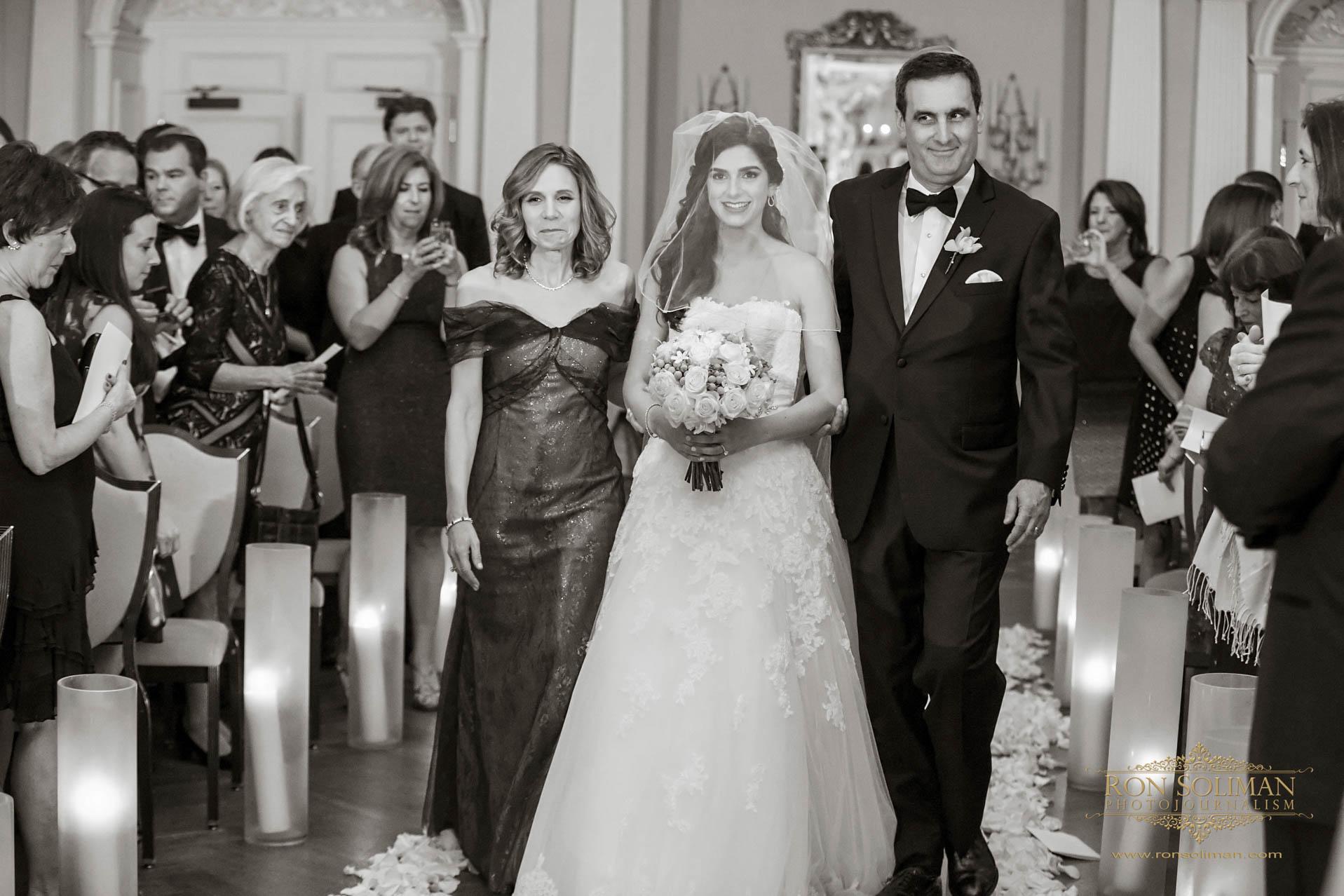 PARK SAVOY WEDDING BD 26