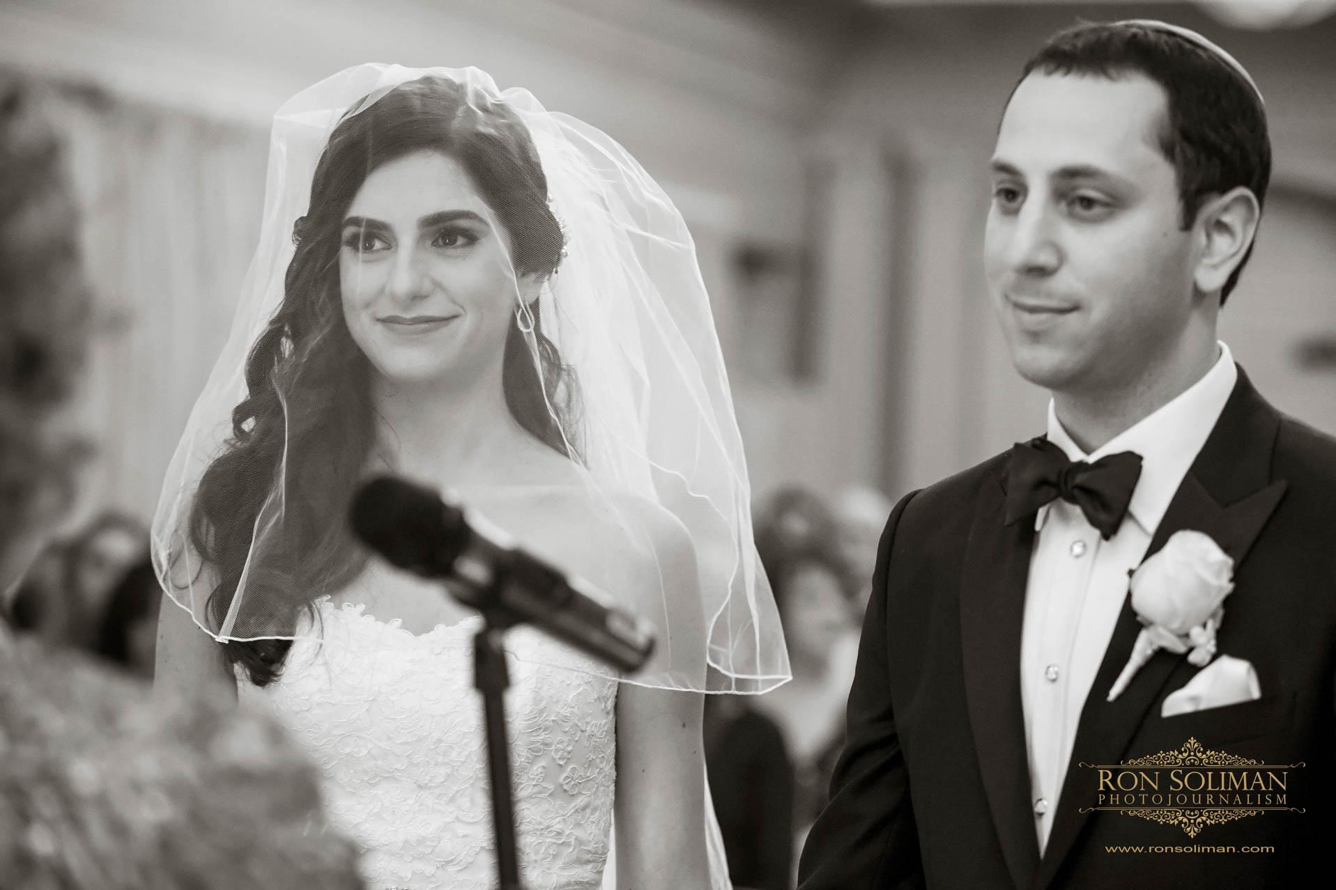 PARK SAVOY WEDDING BD 27