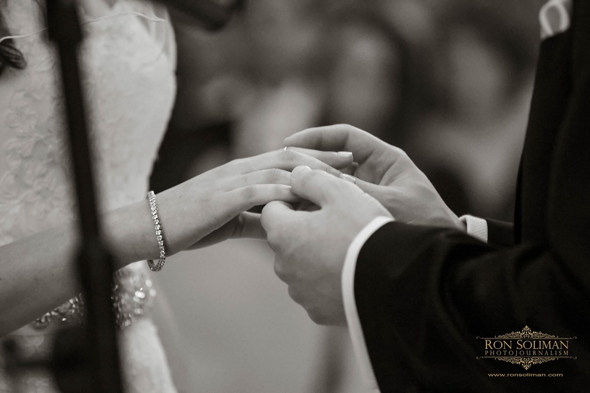 PARK SAVOY WEDDING BD 28