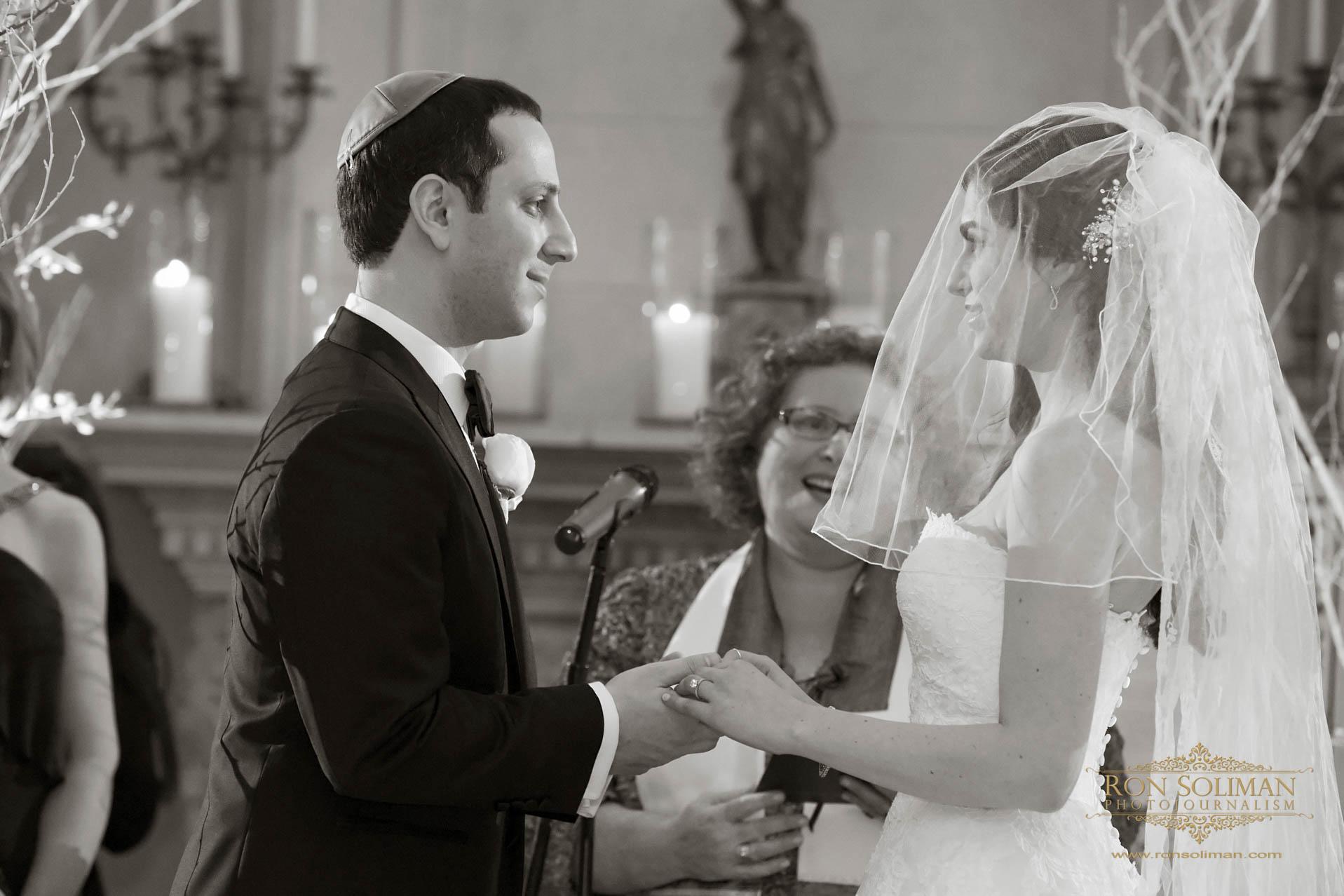 PARK SAVOY WEDDING BD 29