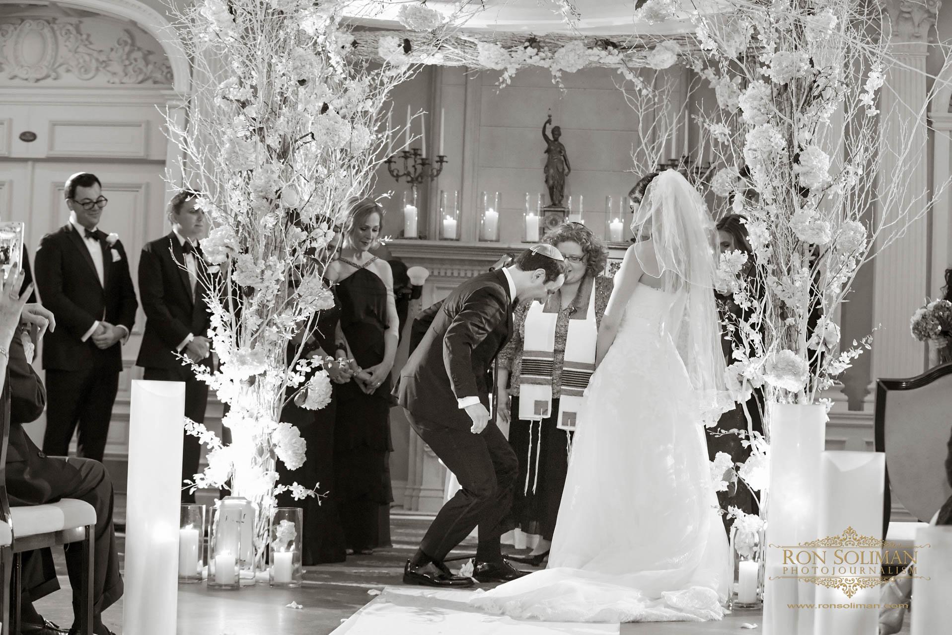 PARK SAVOY WEDDING BD 30
