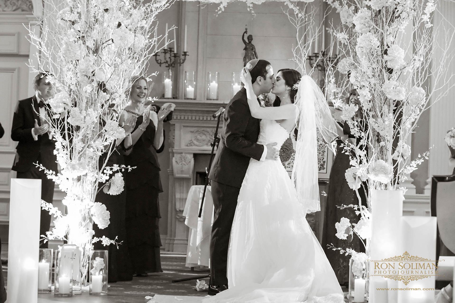 PARK SAVOY WEDDING BD 31
