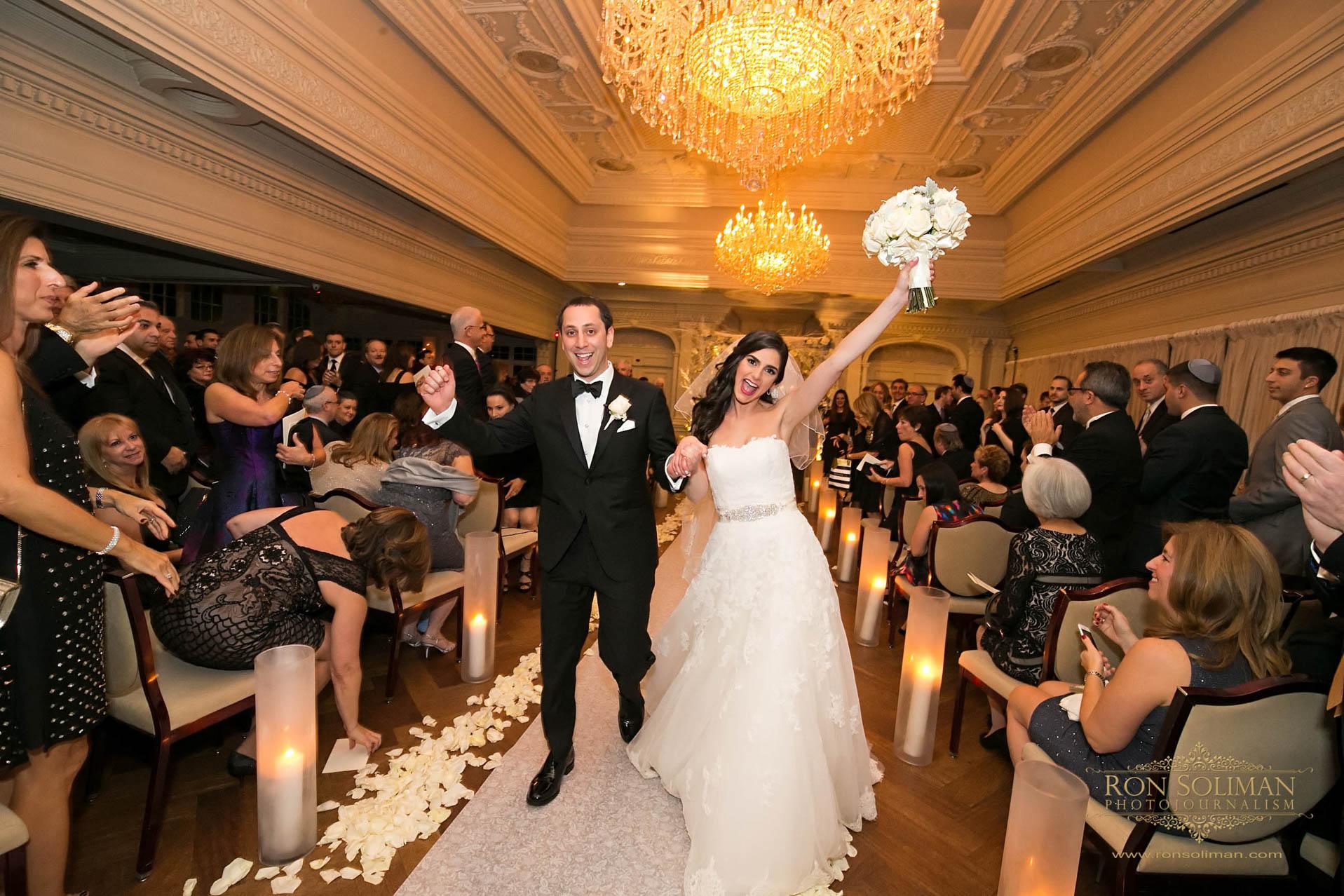 PARK SAVOY WEDDING BD 32