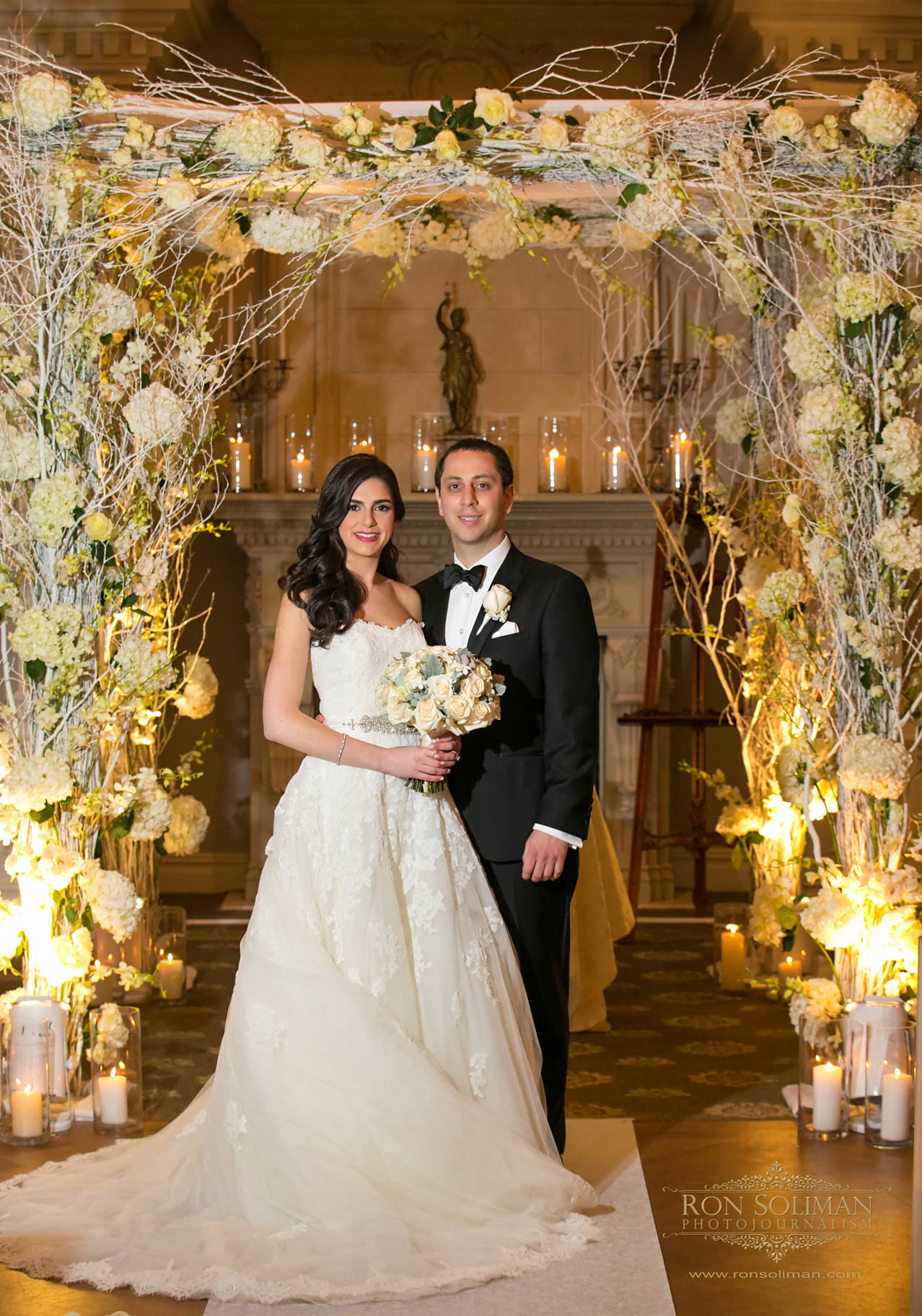 PARK SAVOY WEDDING BD 33