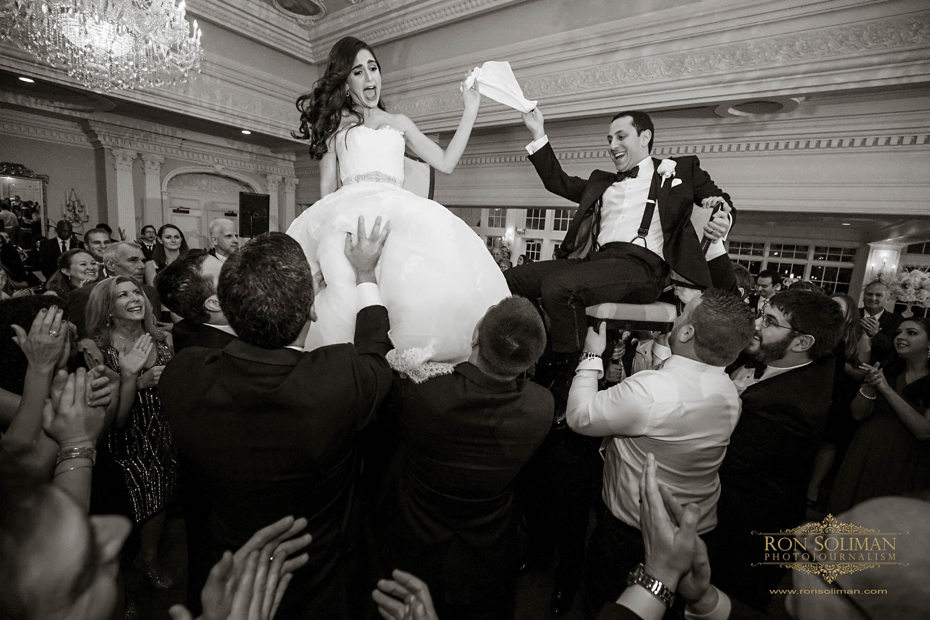 PARK SAVOY WEDDING BD 34