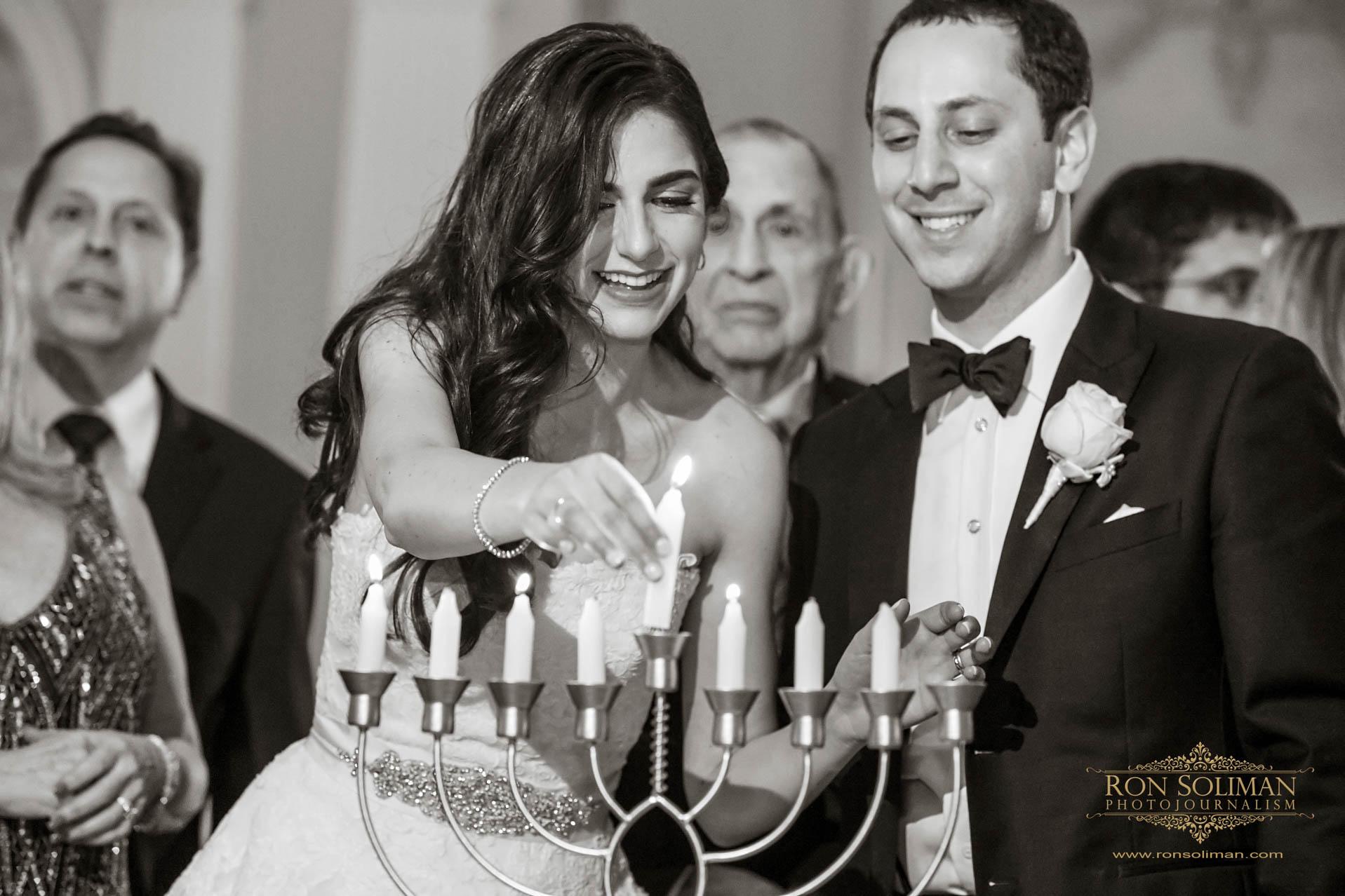 PARK SAVOY WEDDING BD 35