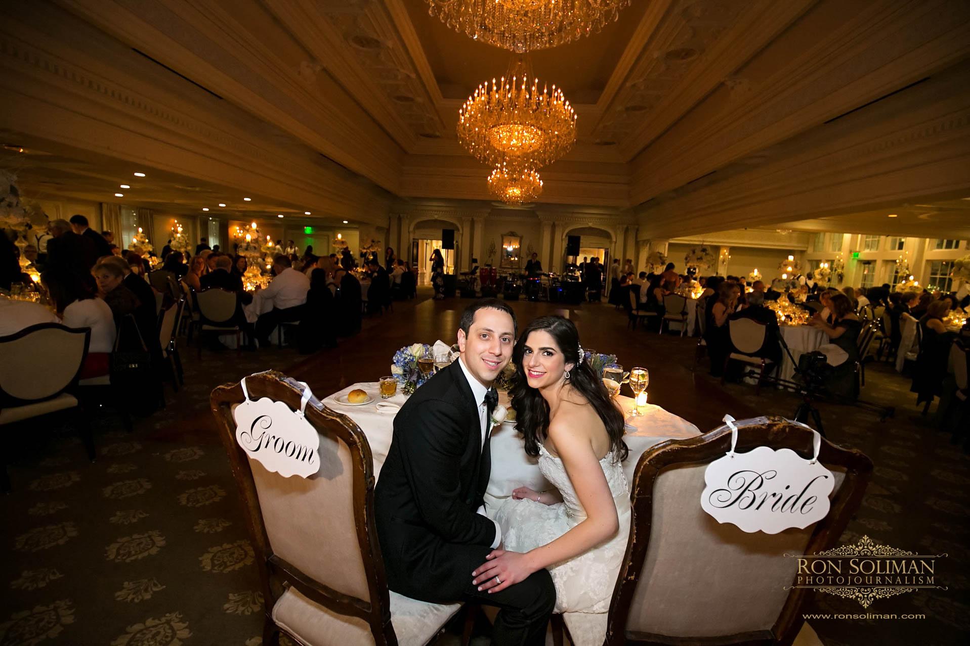 PARK SAVOY WEDDING BD 36
