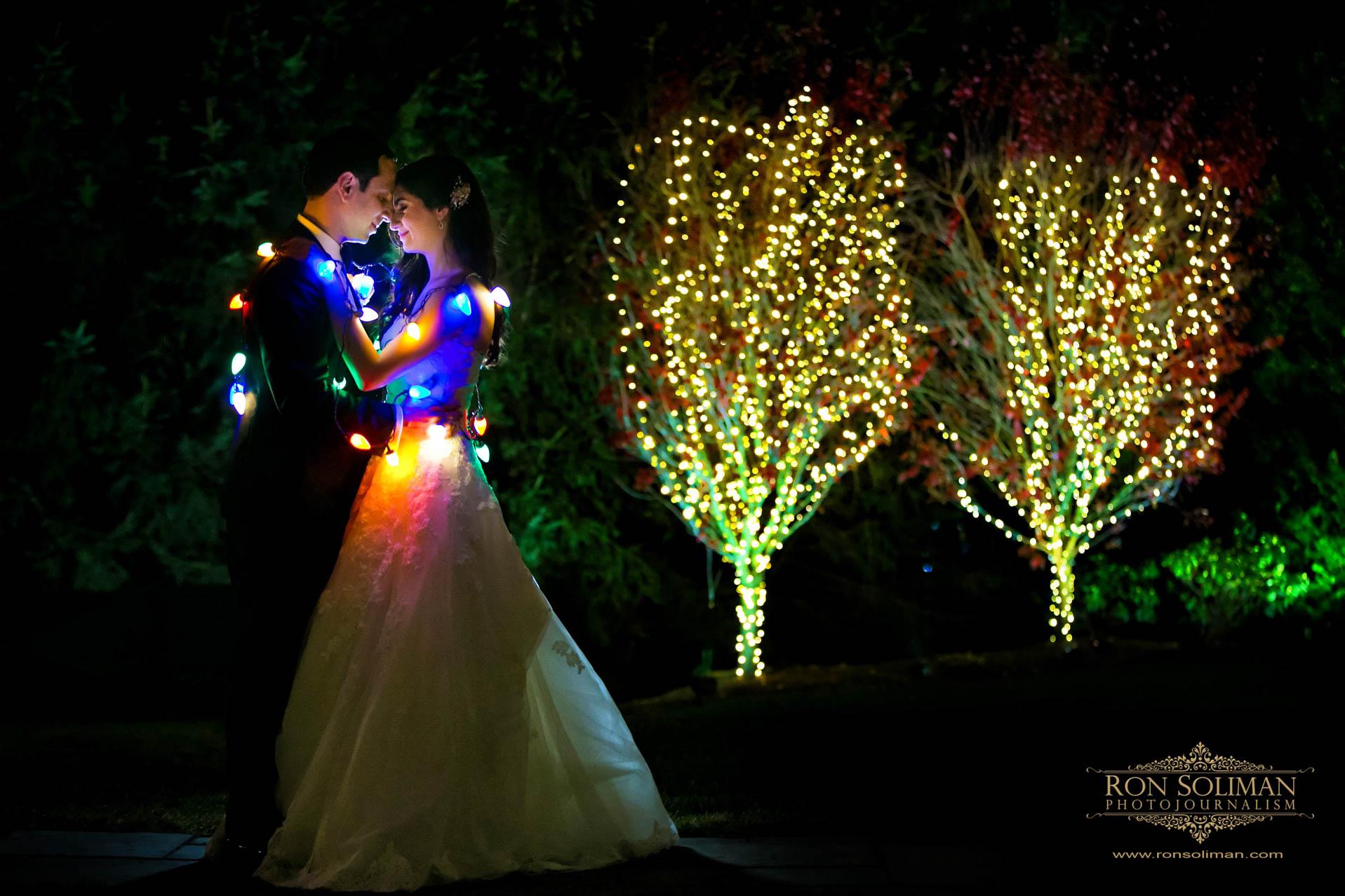 PARK SAVOY WEDDING BD 37