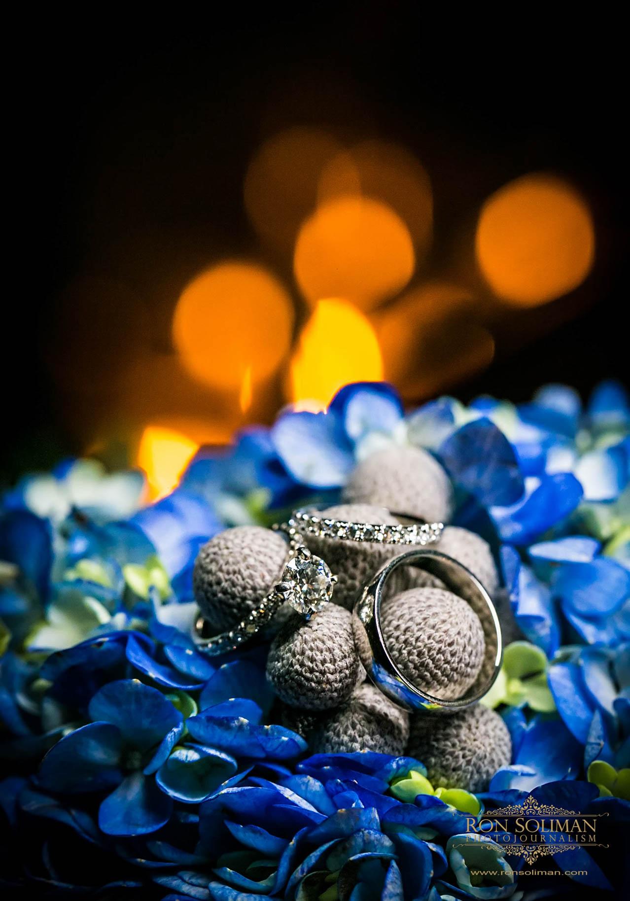 PARK SAVOY WEDDING BD 38