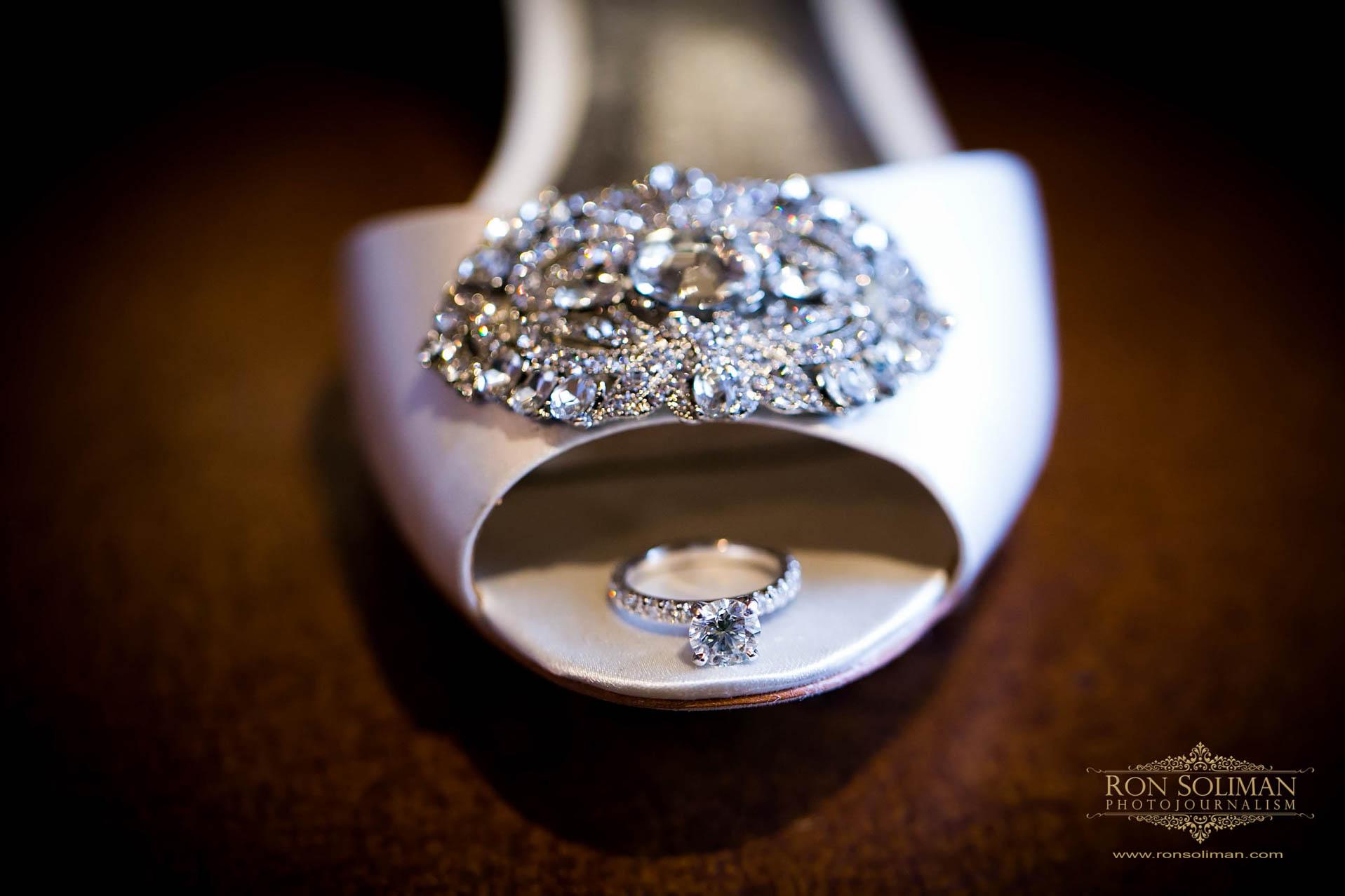 PARK SAVOY WEDDING BD 4